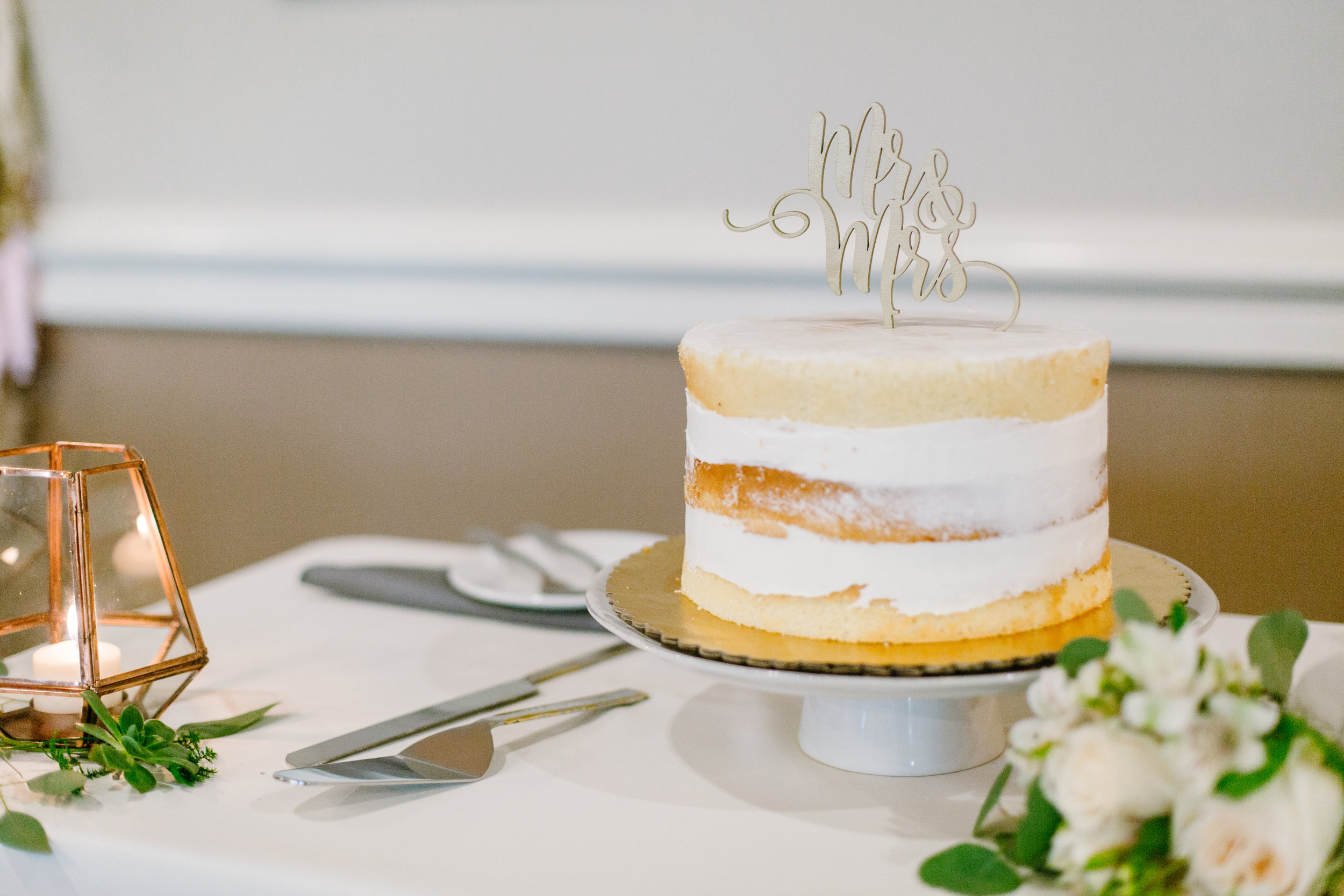 KaraNixonWeddings-DanaPoint-Wedding-32.jpg