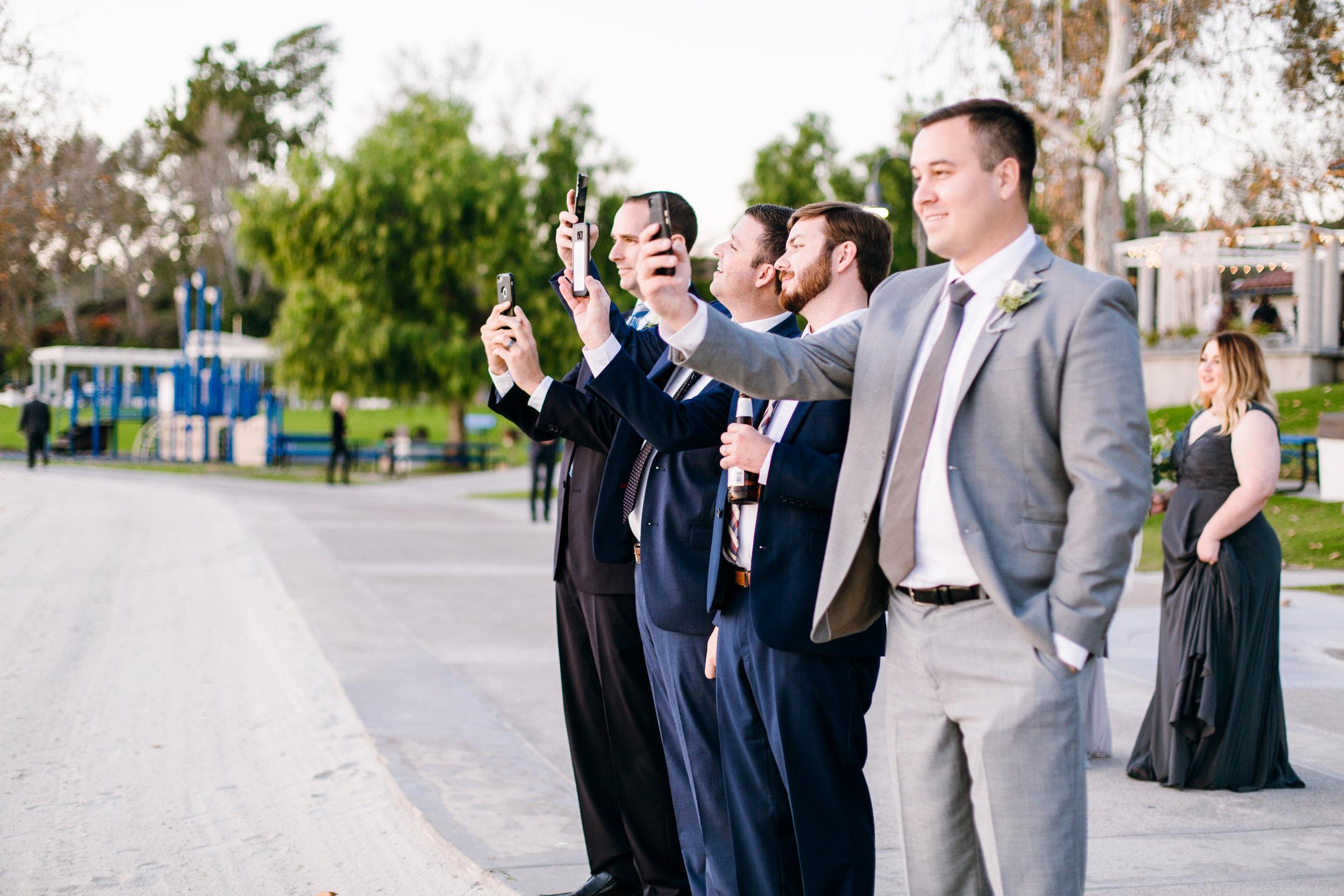 KaraNixonWeddings-DanaPoint-Wedding-37.jpg
