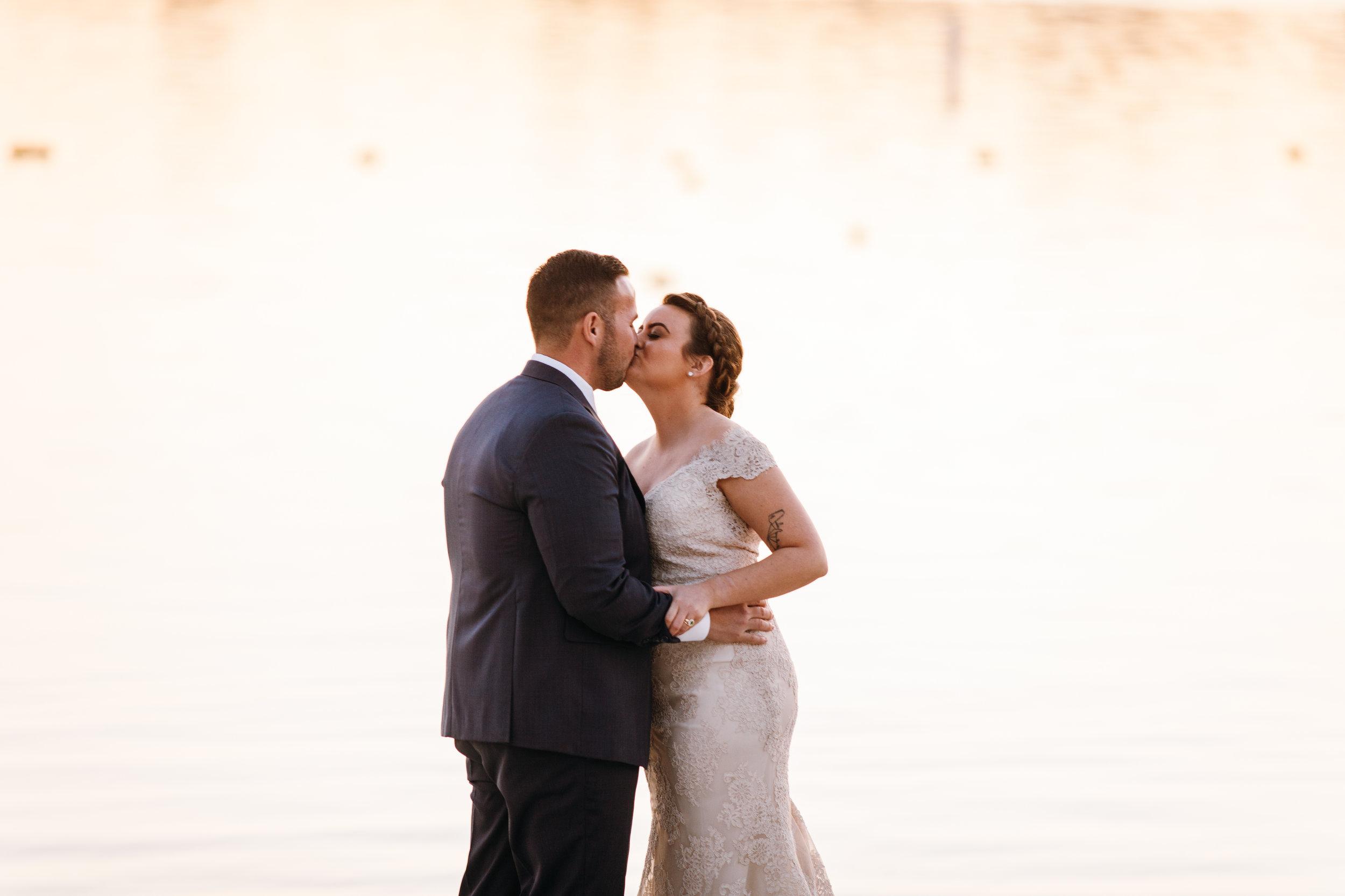 KaraNixonWeddings-DanaPoint-Wedding-postceremony.jpg