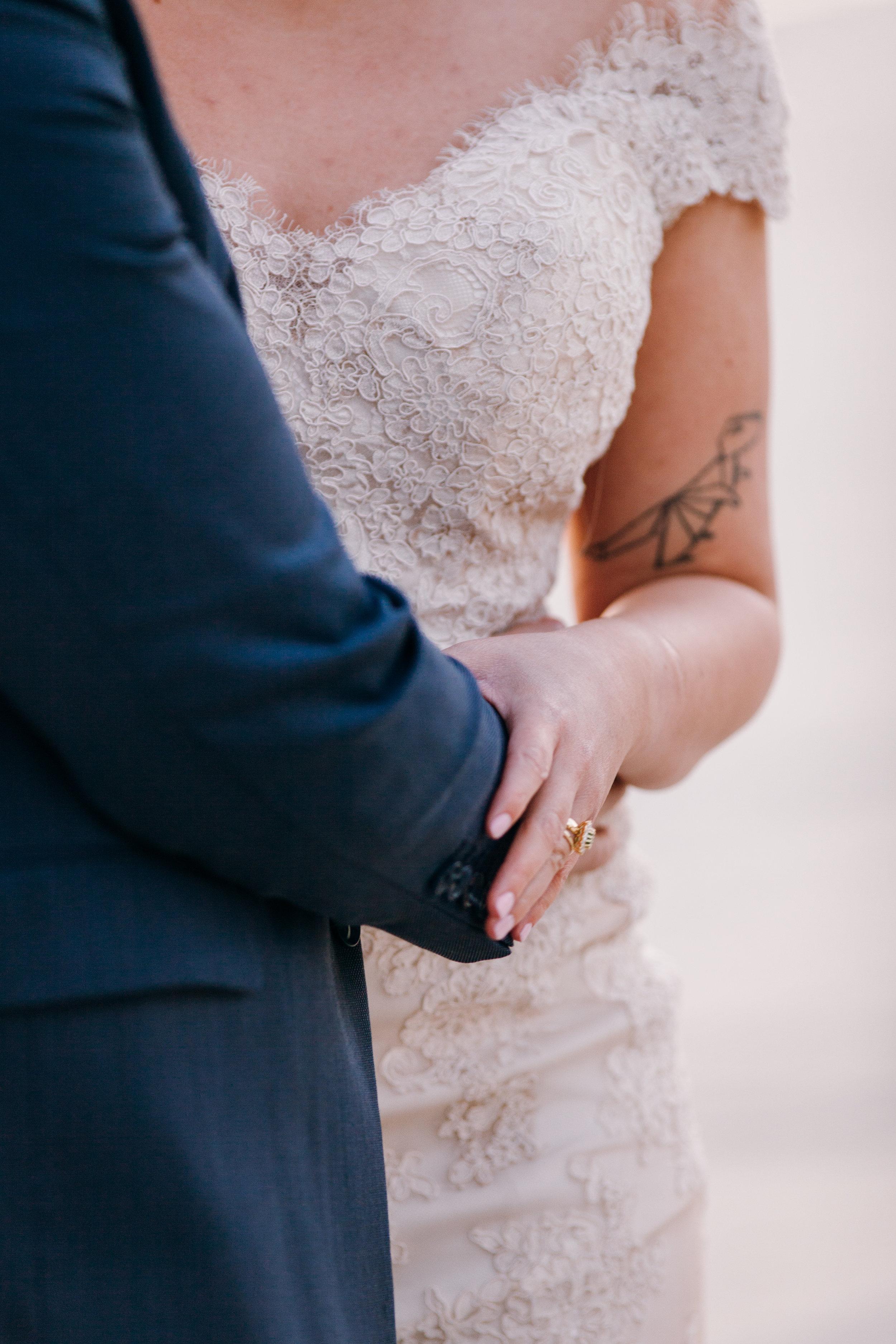 KaraNixonWeddings-DanaPoint-Wedding-postceremony2.jpg