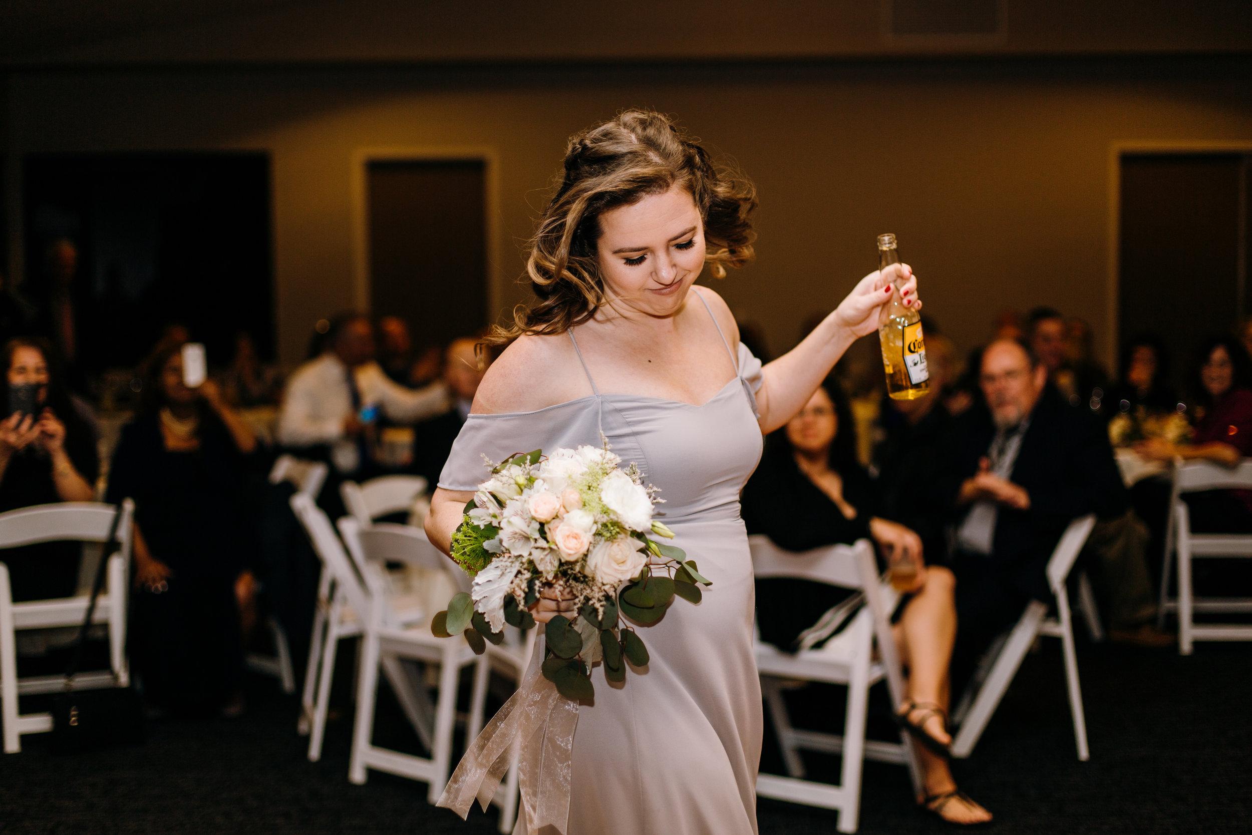 KaraNixonWeddings-DanaPoint-Wedding-40.jpg