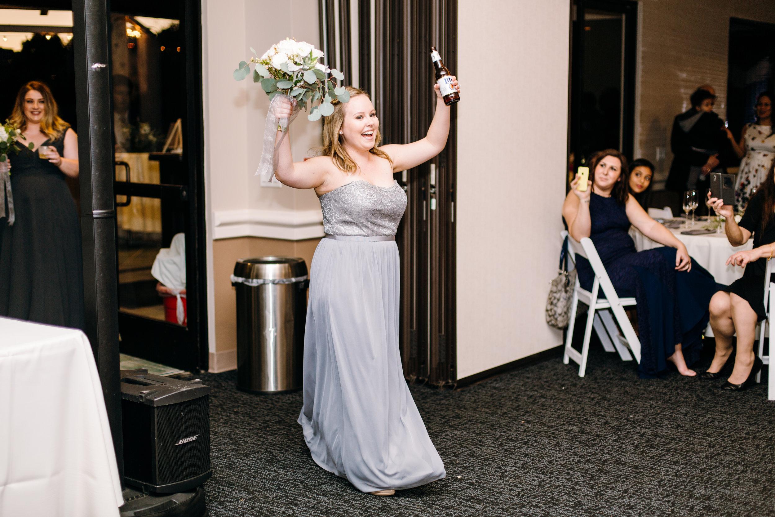 KaraNixonWeddings-DanaPoint-Wedding-42.jpg