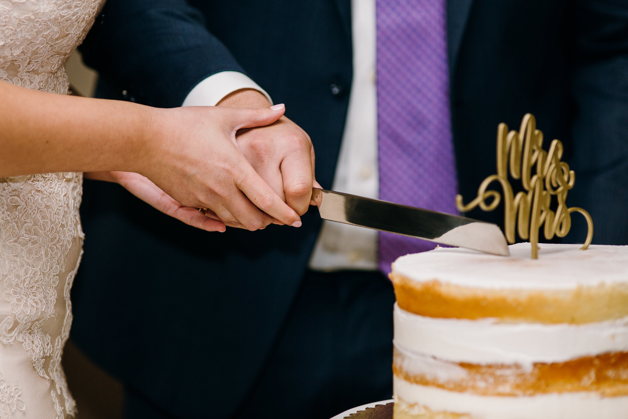 KaraNixonWeddings-DanaPoint-Wedding-45.jpg