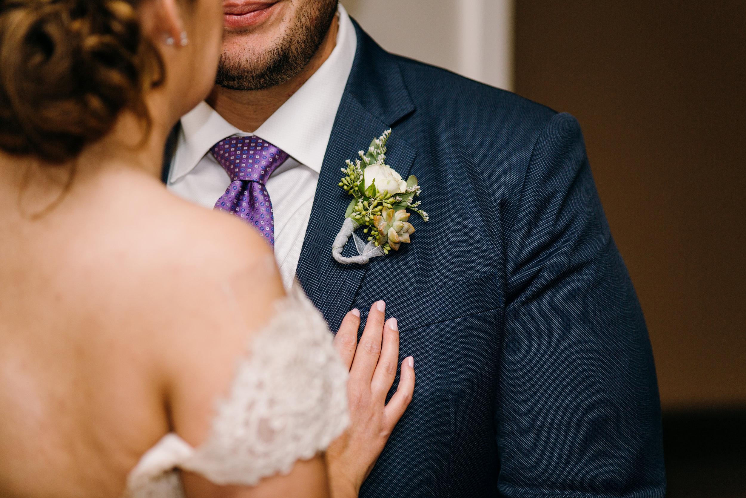 KaraNixonWeddings-DanaPoint-Wedding-46.jpg