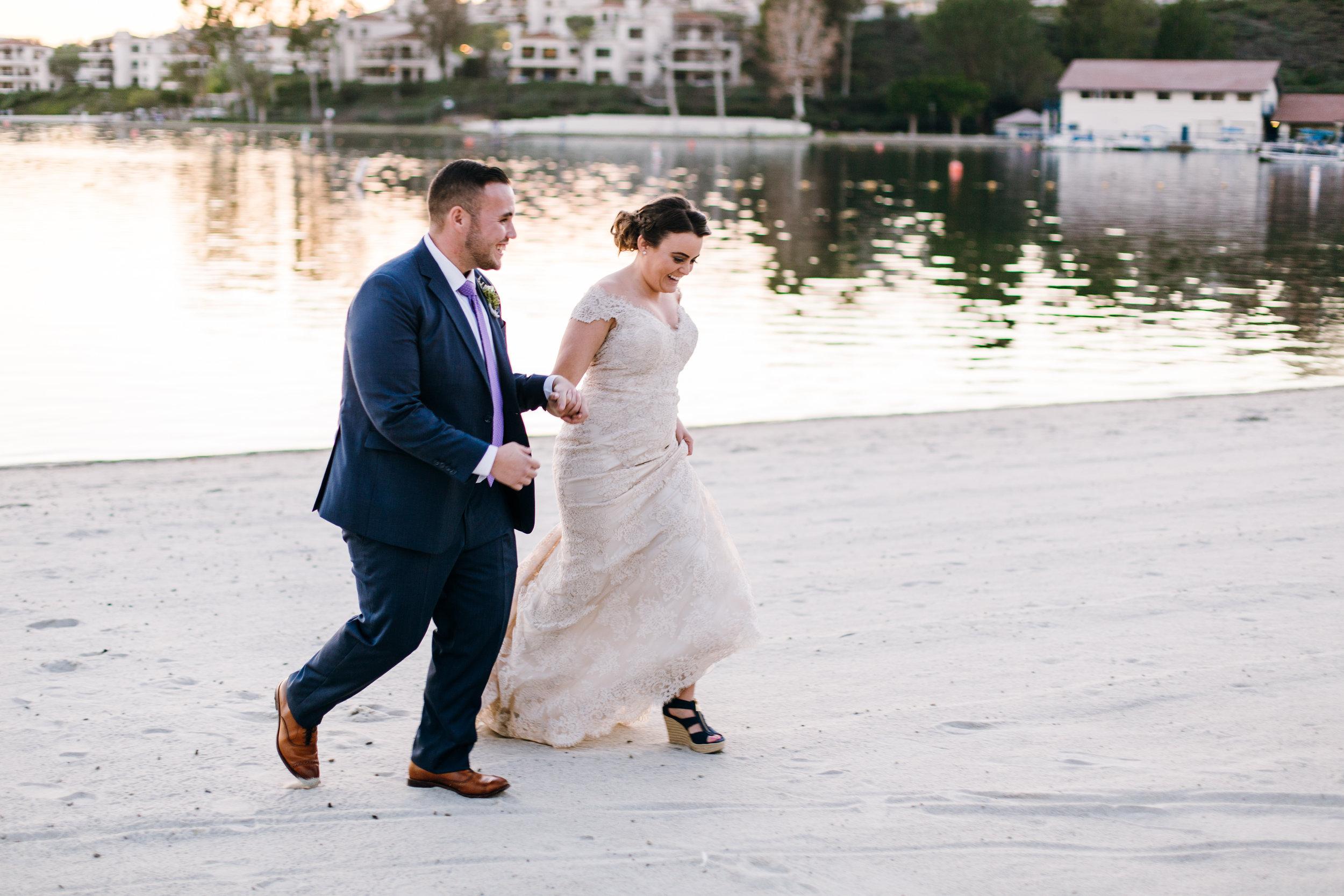 KaraNixonWeddings-DanaPoint-Wedding-end.jpg