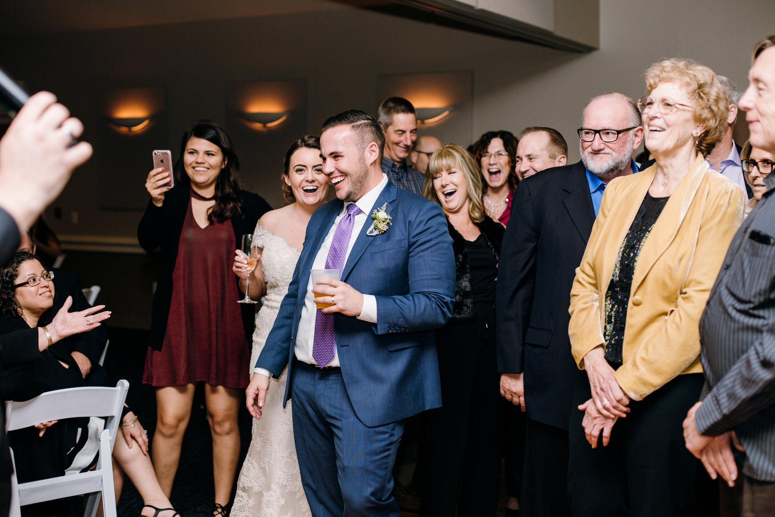 KaraNixonWeddings-DanaPoint-Wedding-49.jpg