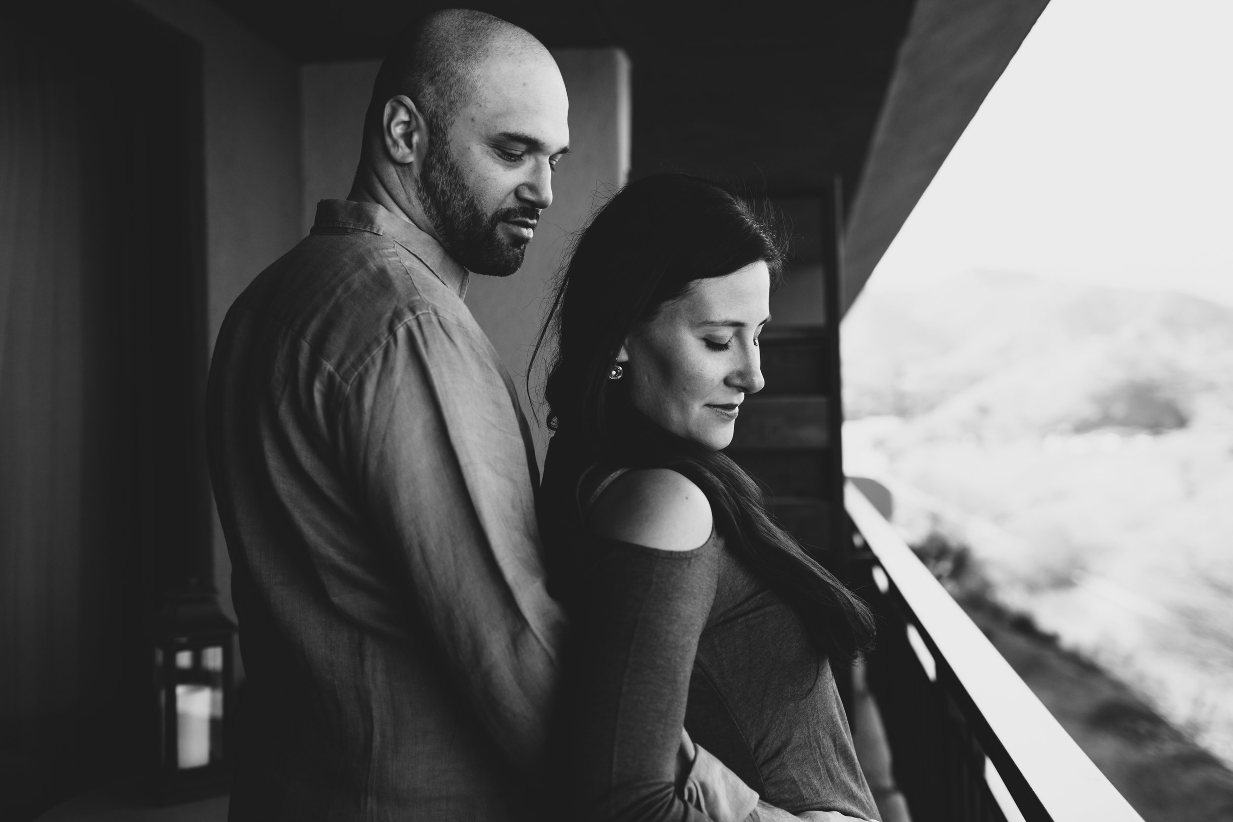 KaraNixonWeddings-PalmSprings-Maternity-2.jpg