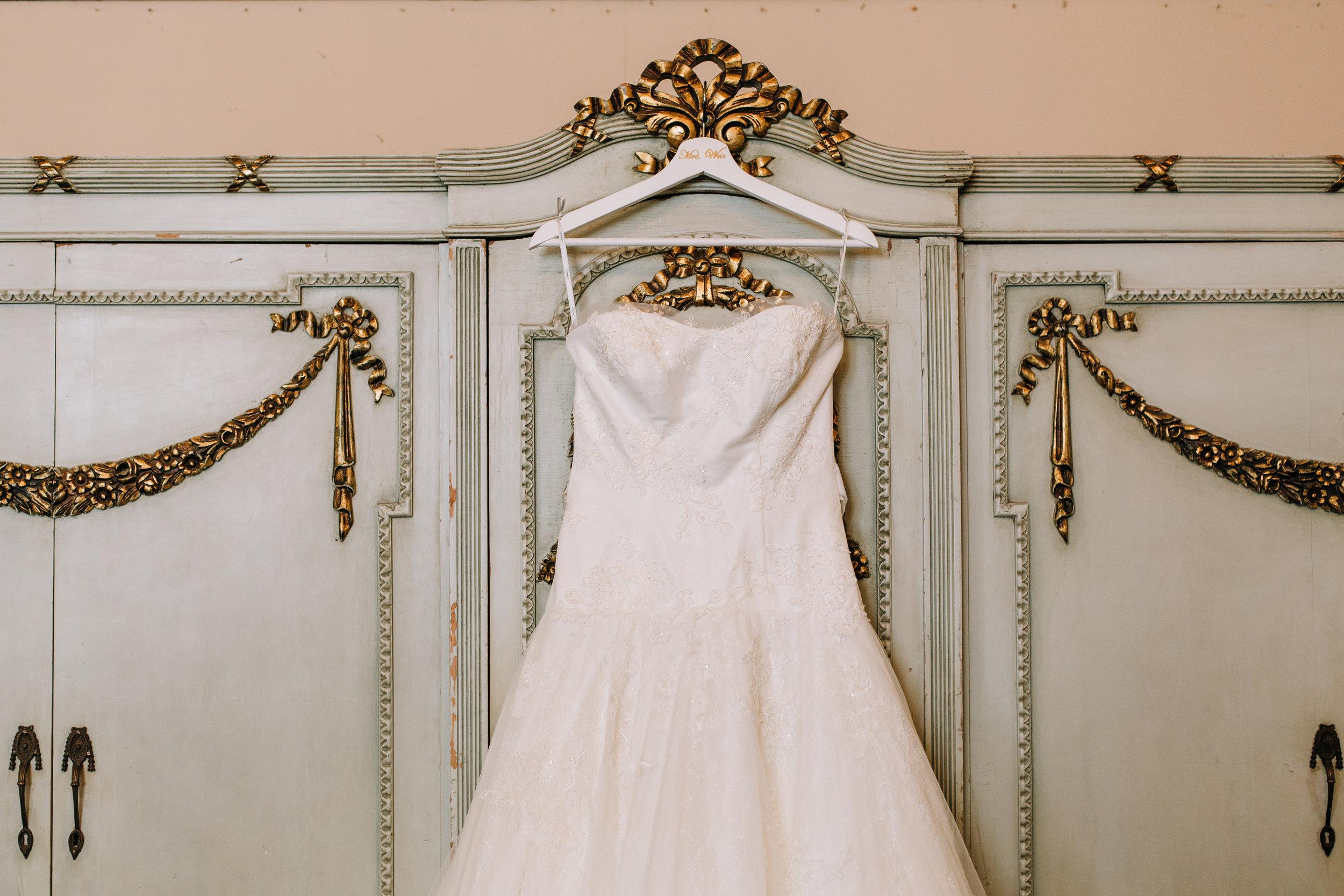 KaraNixonWeddings-SanMarcos-Wedding-2.jpg