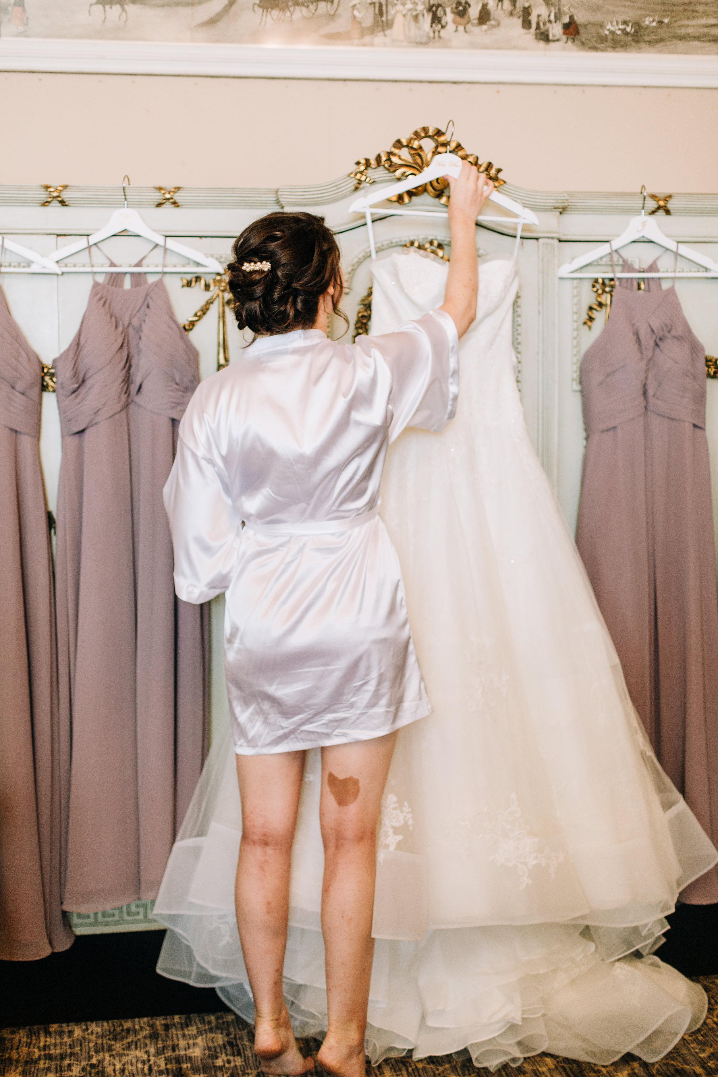 KaraNixonWeddings-SanMarcos-Wedding-9.jpg