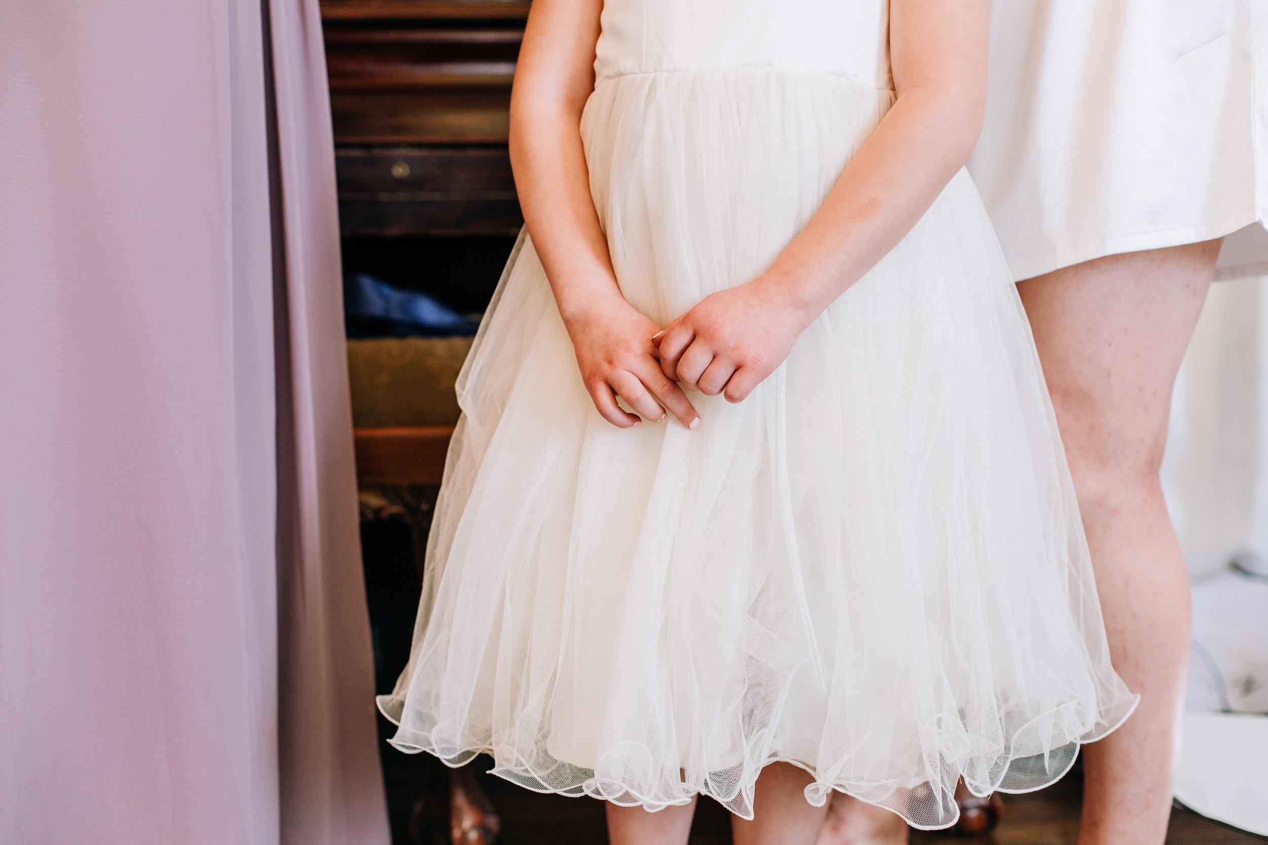 KaraNixonWeddings-SanMarcos-Wedding-14.jpg