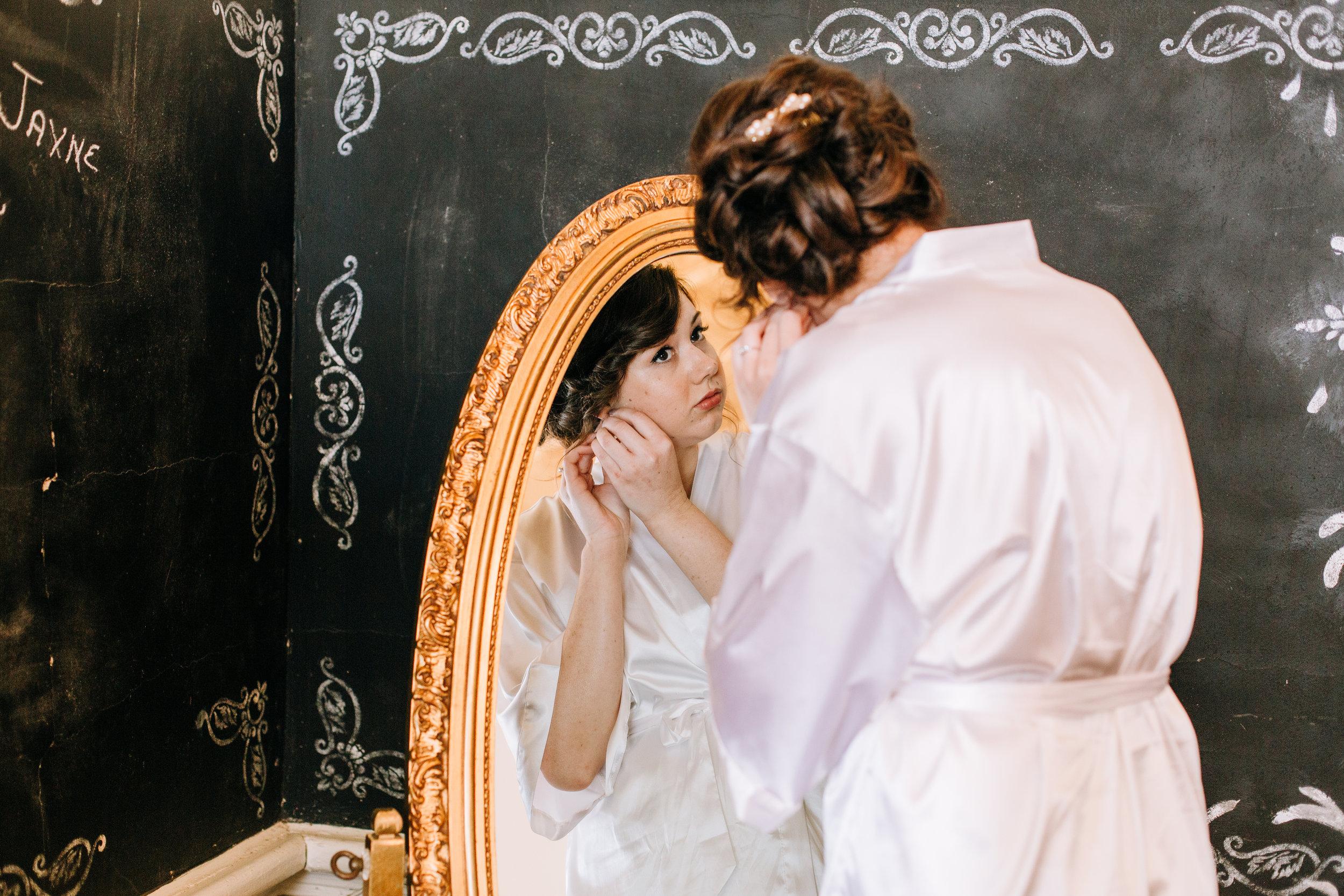KaraNixonWeddings-SanMarcos-Wedding-13.jpg