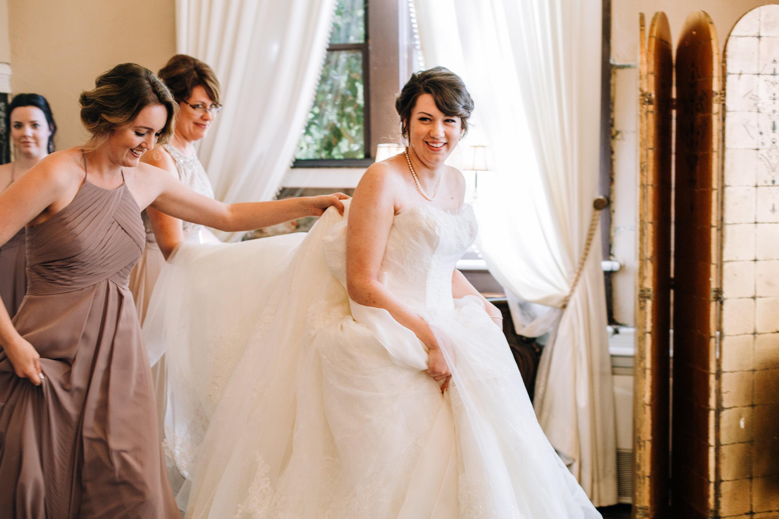 KaraNixonWeddings-SanMarcos-Wedding-16.jpg