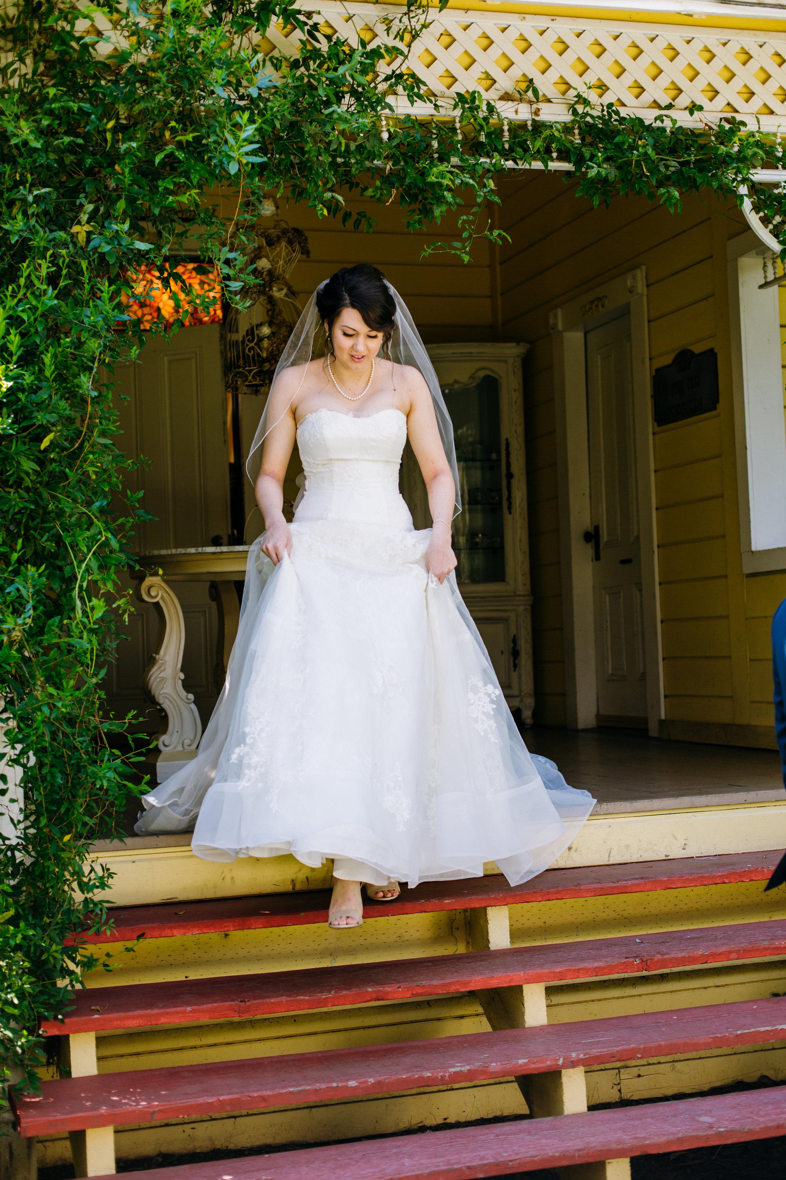 KaraNixonWeddings-SanMarcos-Wedding-20.jpg