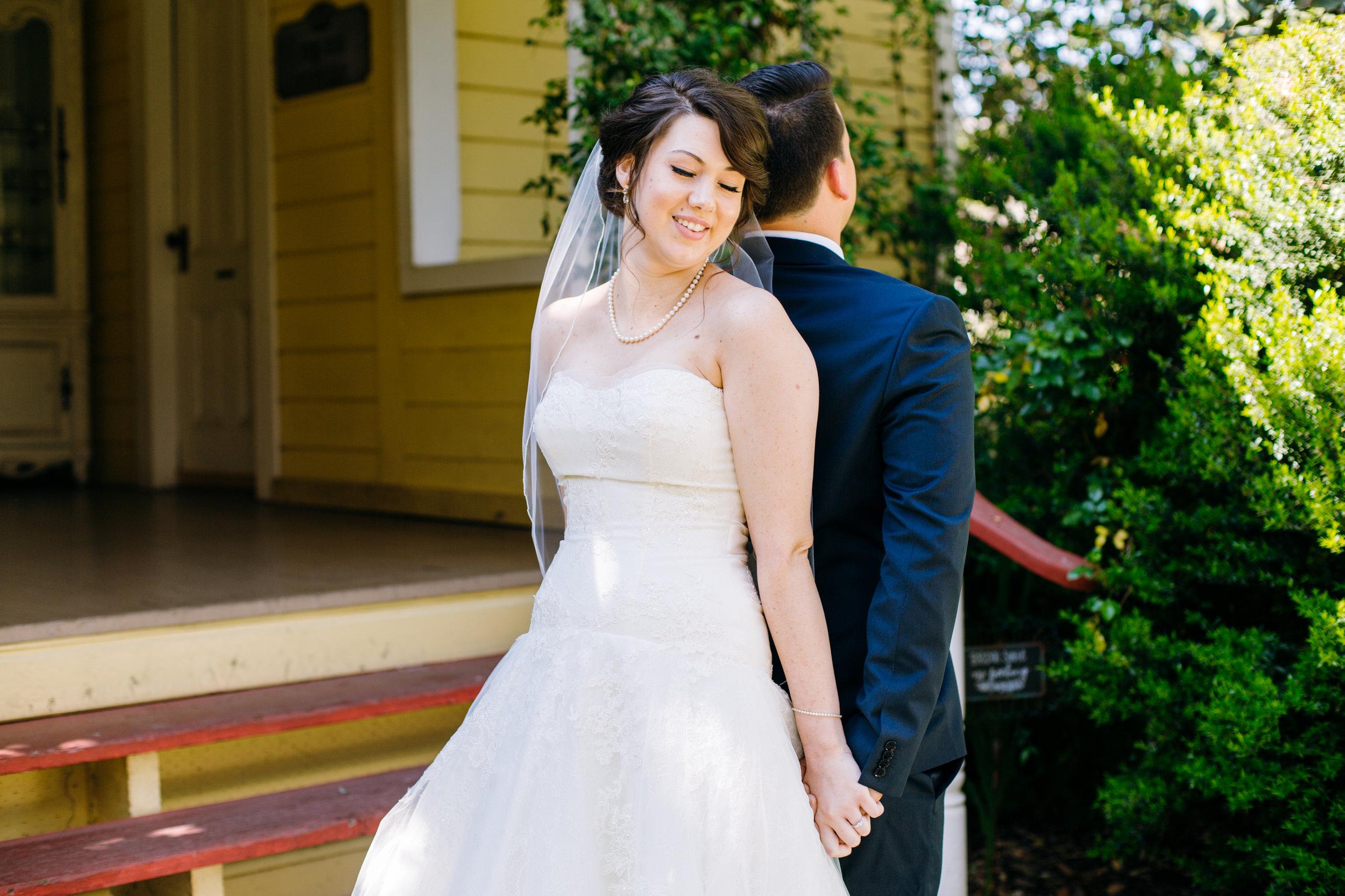 KaraNixonWeddings-SanMarcos-Wedding-22.jpg