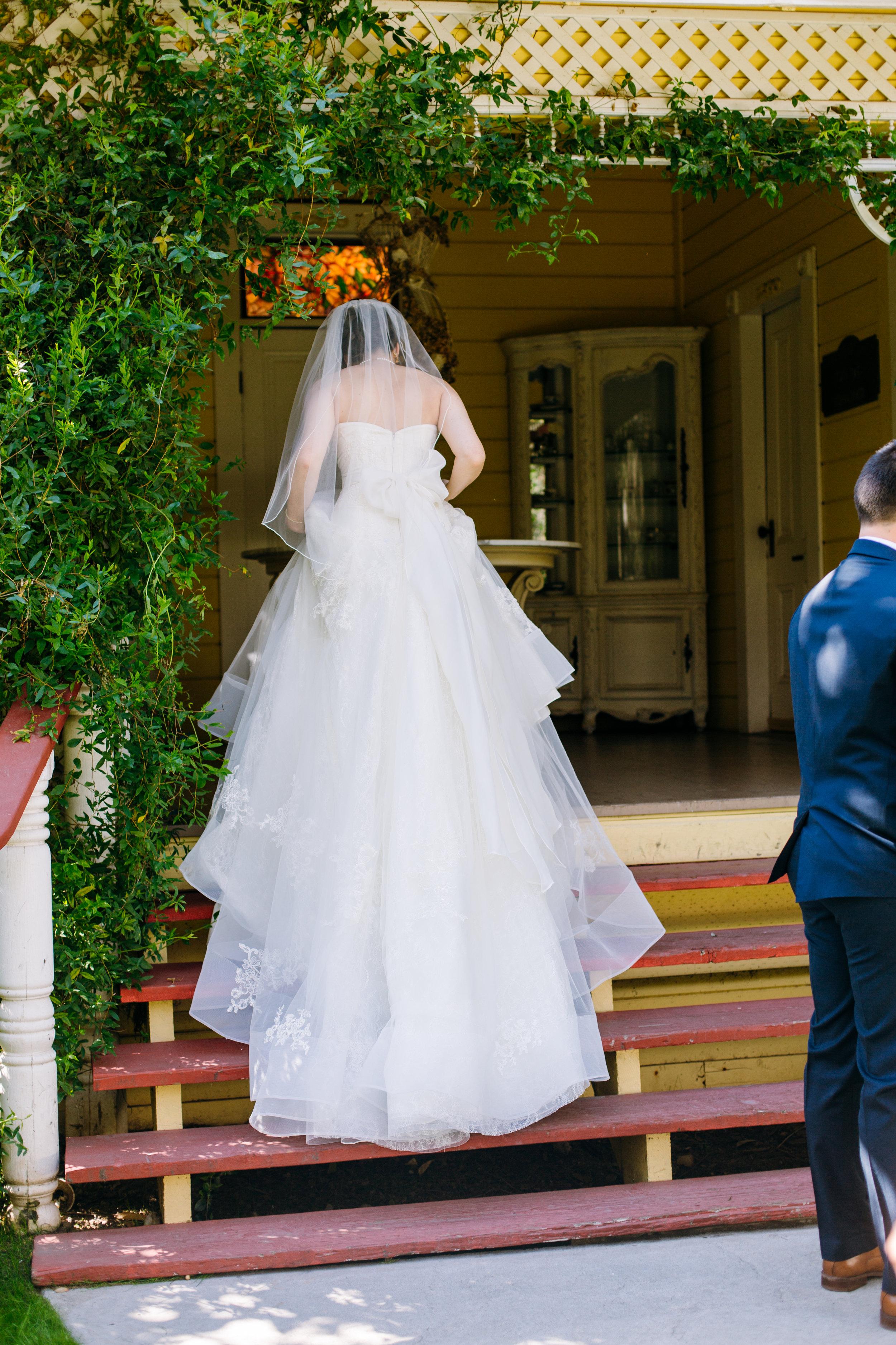 KaraNixonWeddings-SanMarcos-Wedding-24.jpg