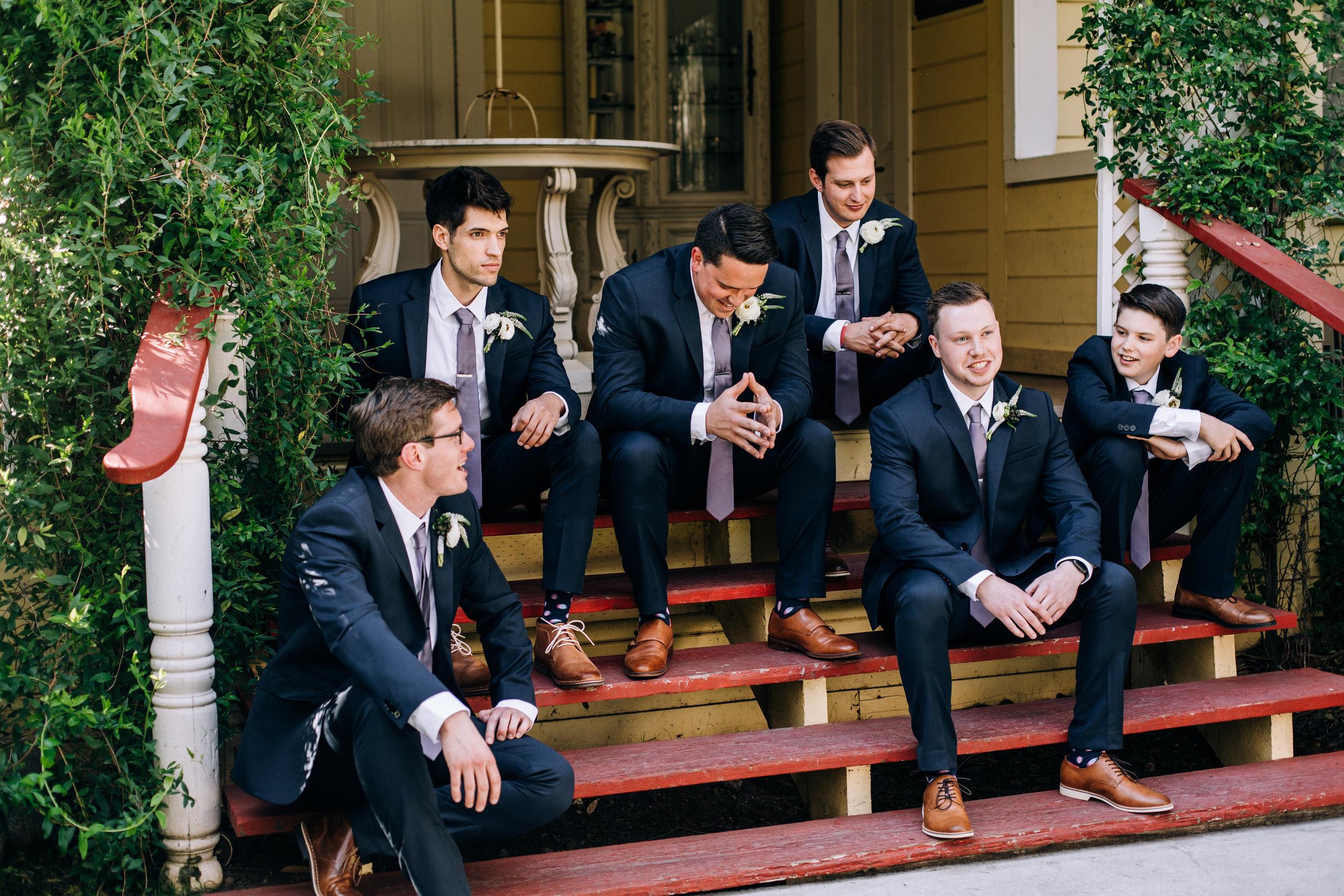 KaraNixonWeddings-SanMarcos-Wedding-26.jpg
