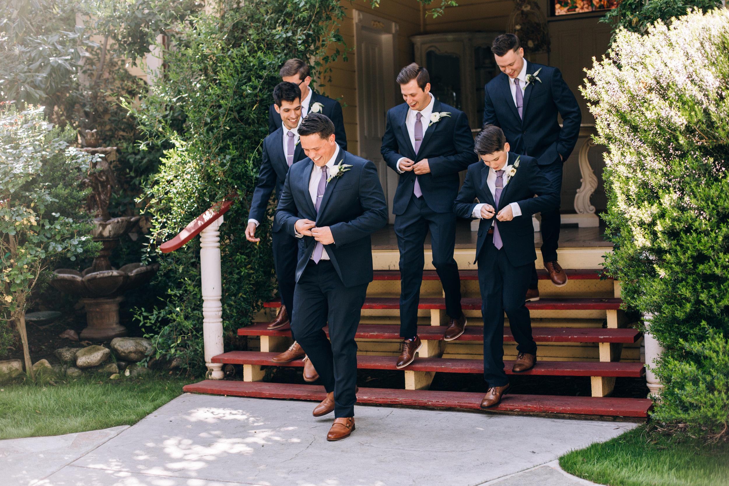KaraNixonWeddings-SanMarcos-Wedding-27.jpg