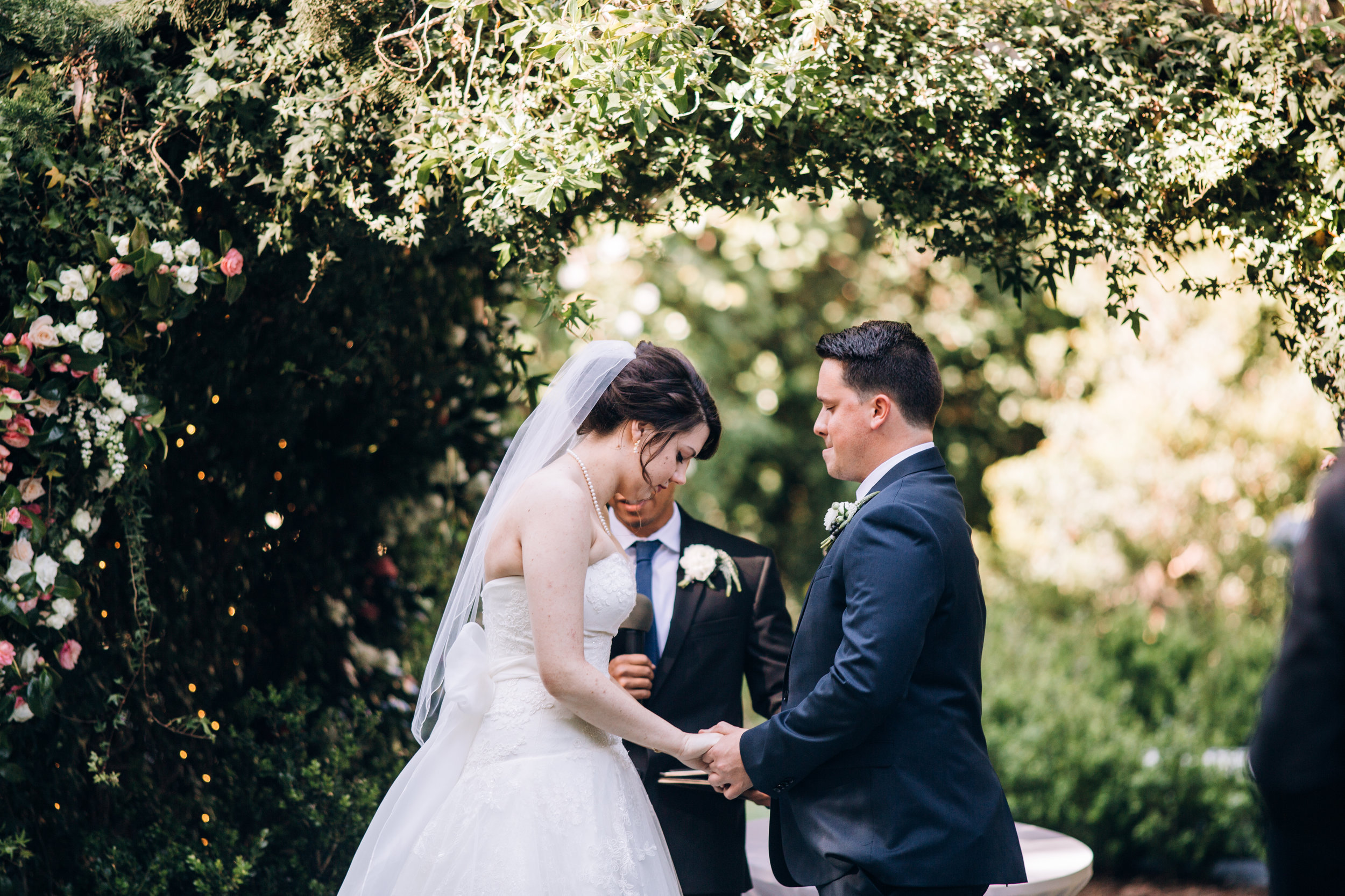 KaraNixonWeddings-SanMarcos-Wedding-31.jpg