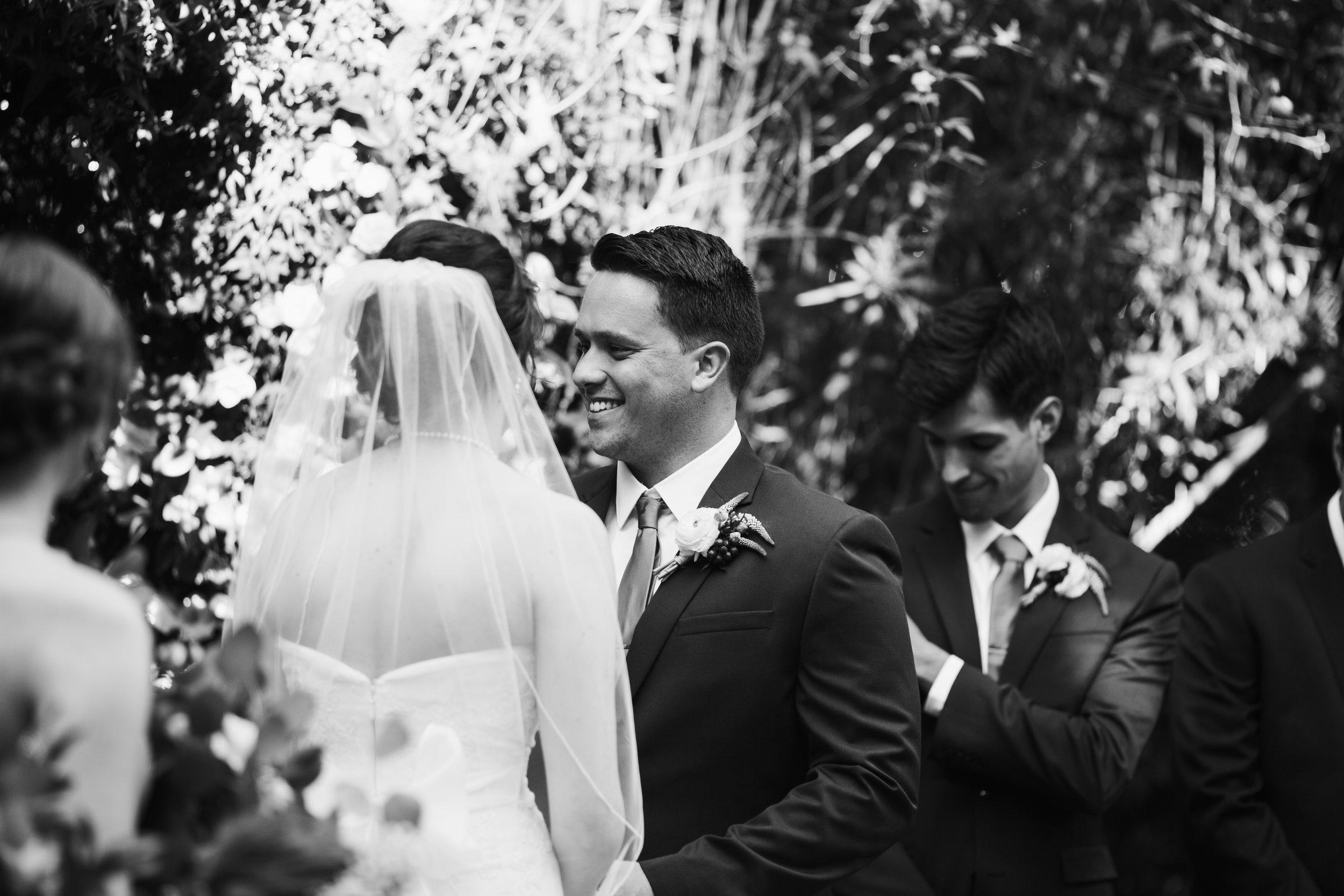 KaraNixonWeddings-SanMarcos-Wedding-34.jpg