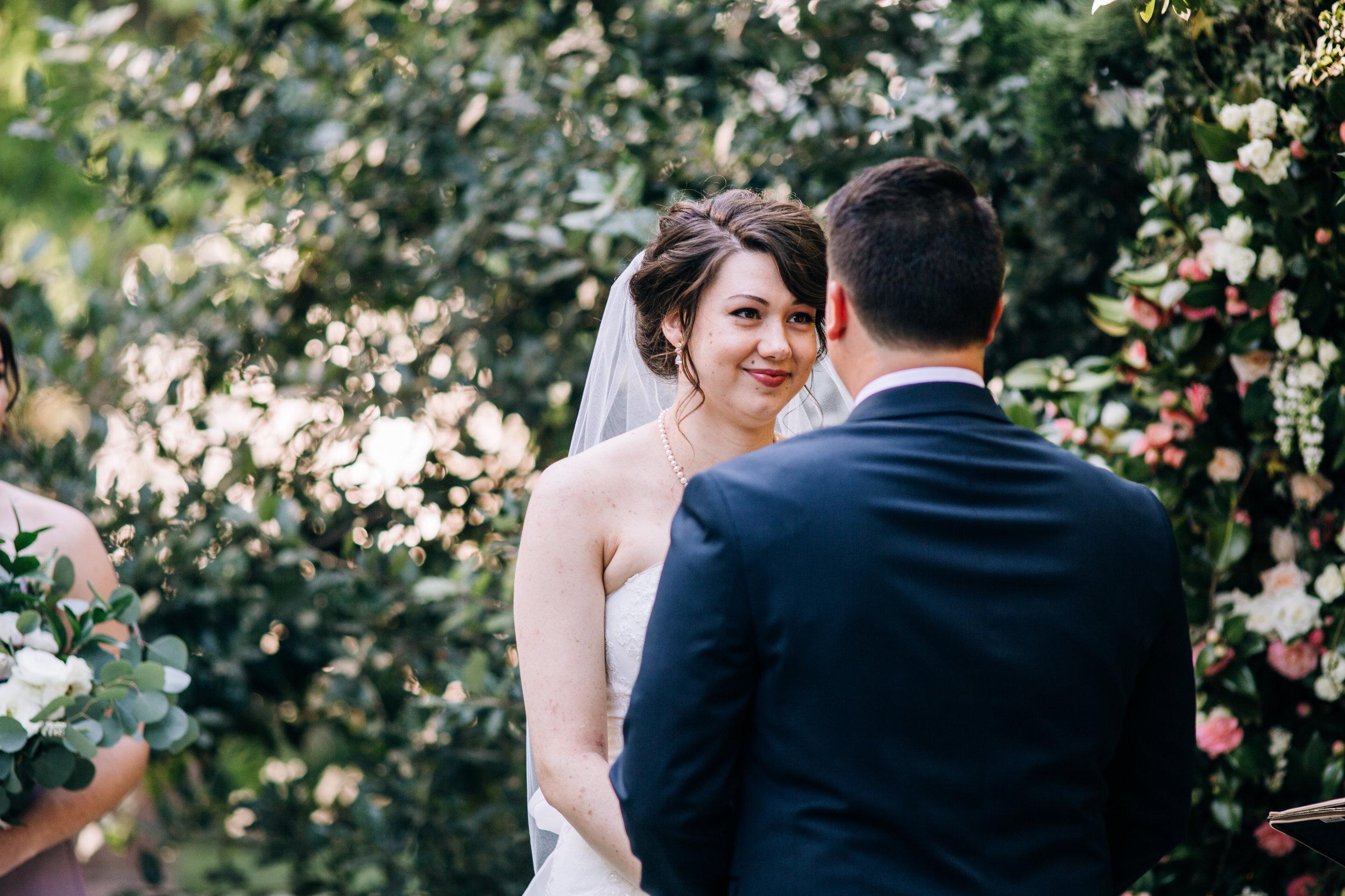KaraNixonWeddings-SanMarcos-Wedding-33.jpg