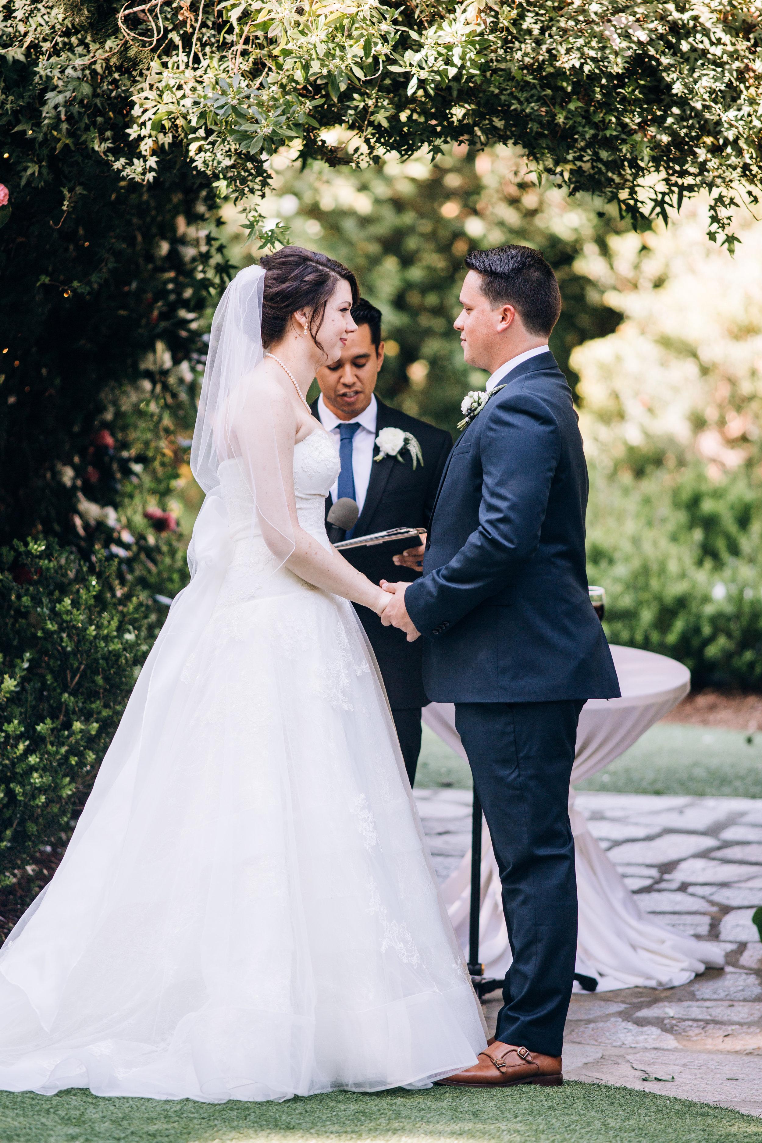 KaraNixonWeddings-SanMarcos-Wedding-35.jpg