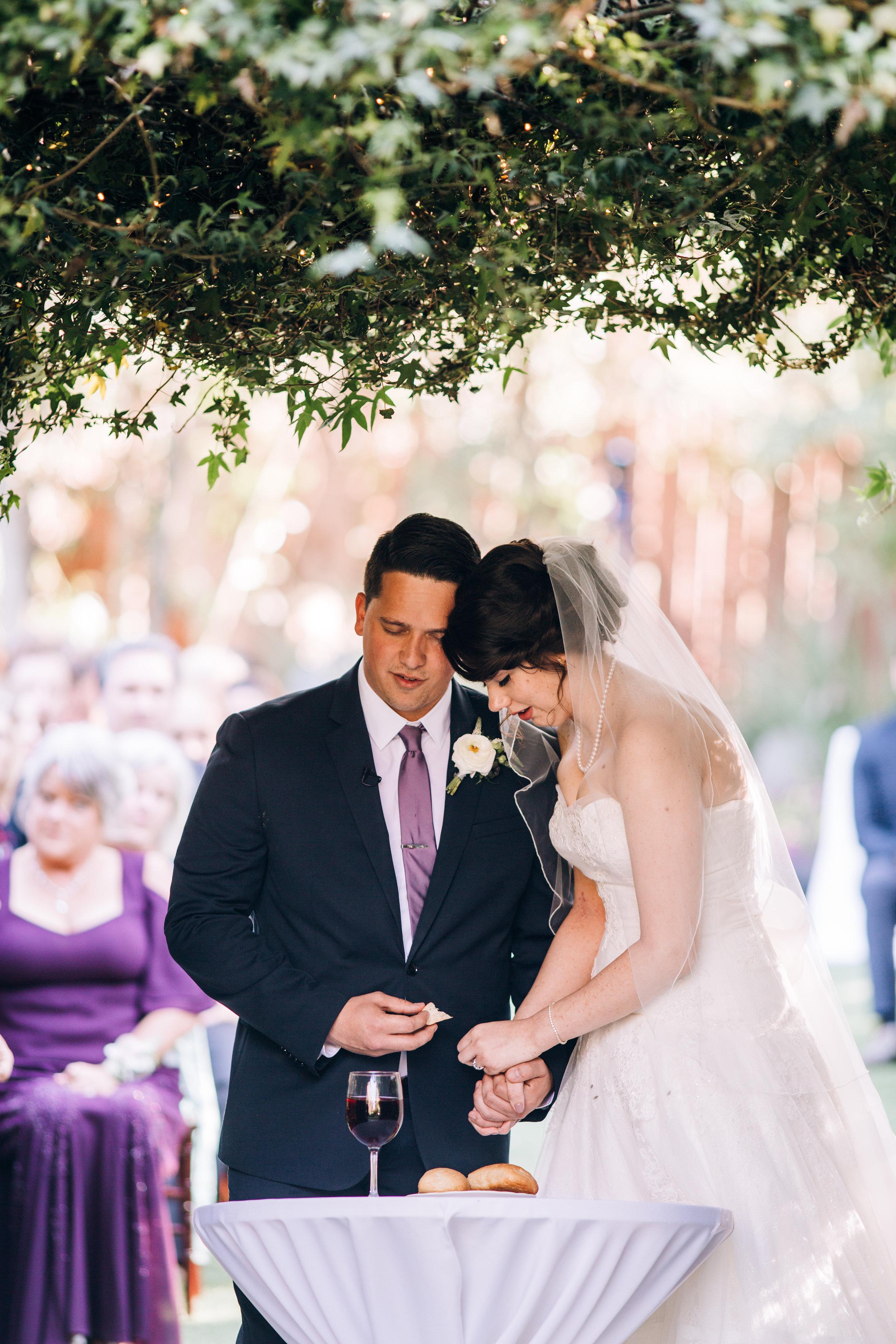 KaraNixonWeddings-SanMarcos-Wedding-36.jpg