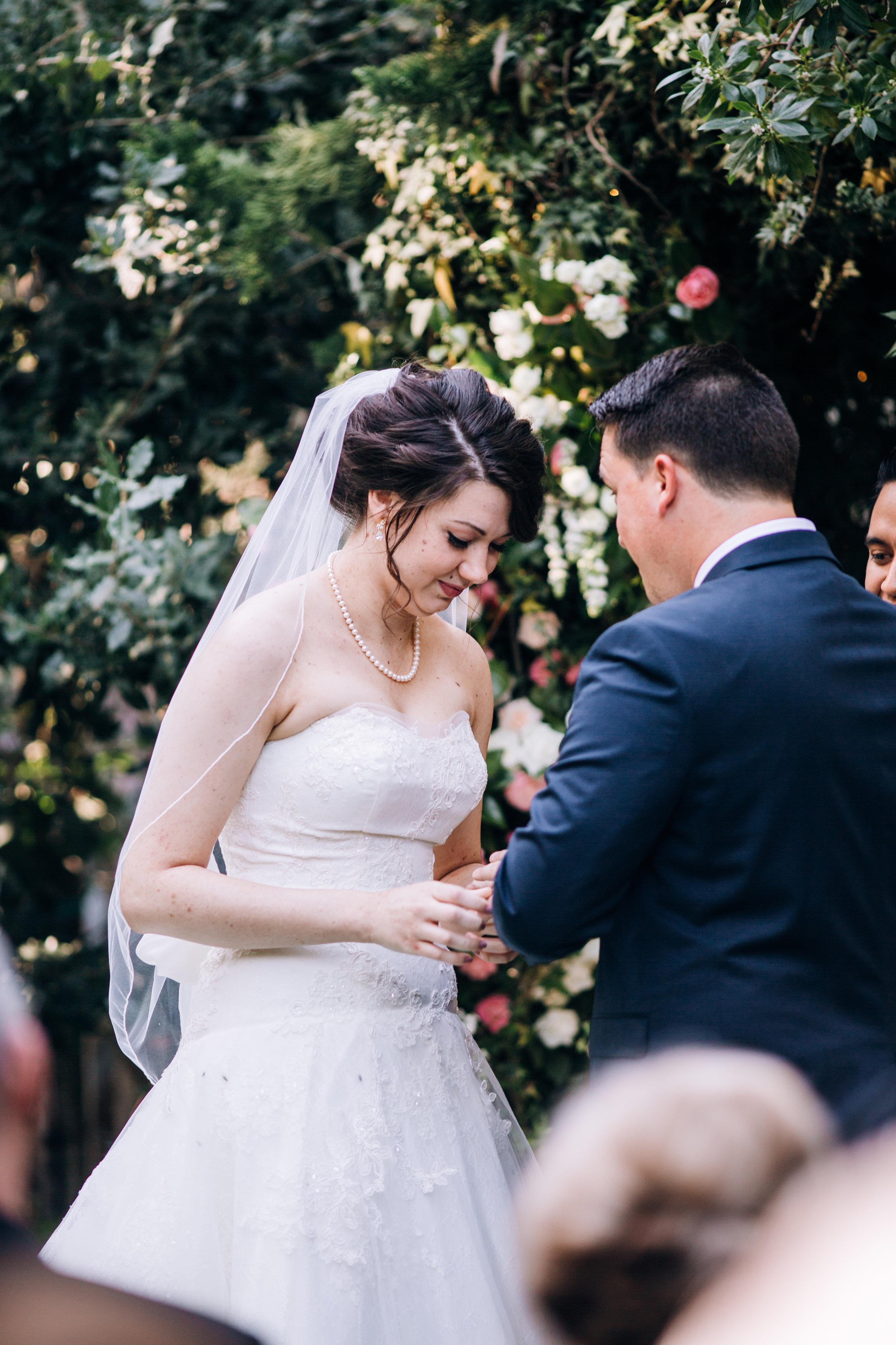 KaraNixonWeddings-SanMarcos-Wedding-37.jpg