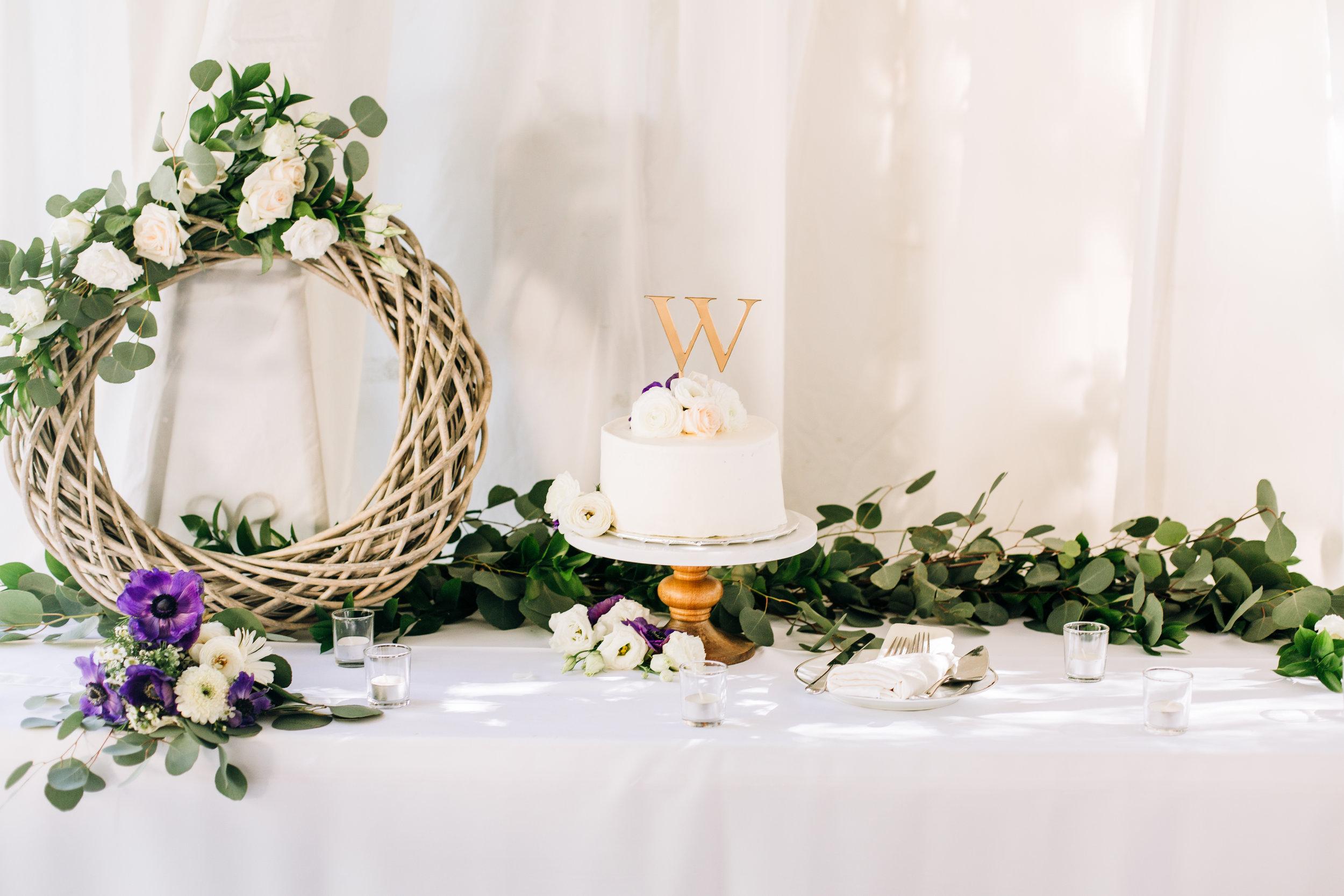KaraNixonWeddings-SanMarcos-Wedding-49.jpg