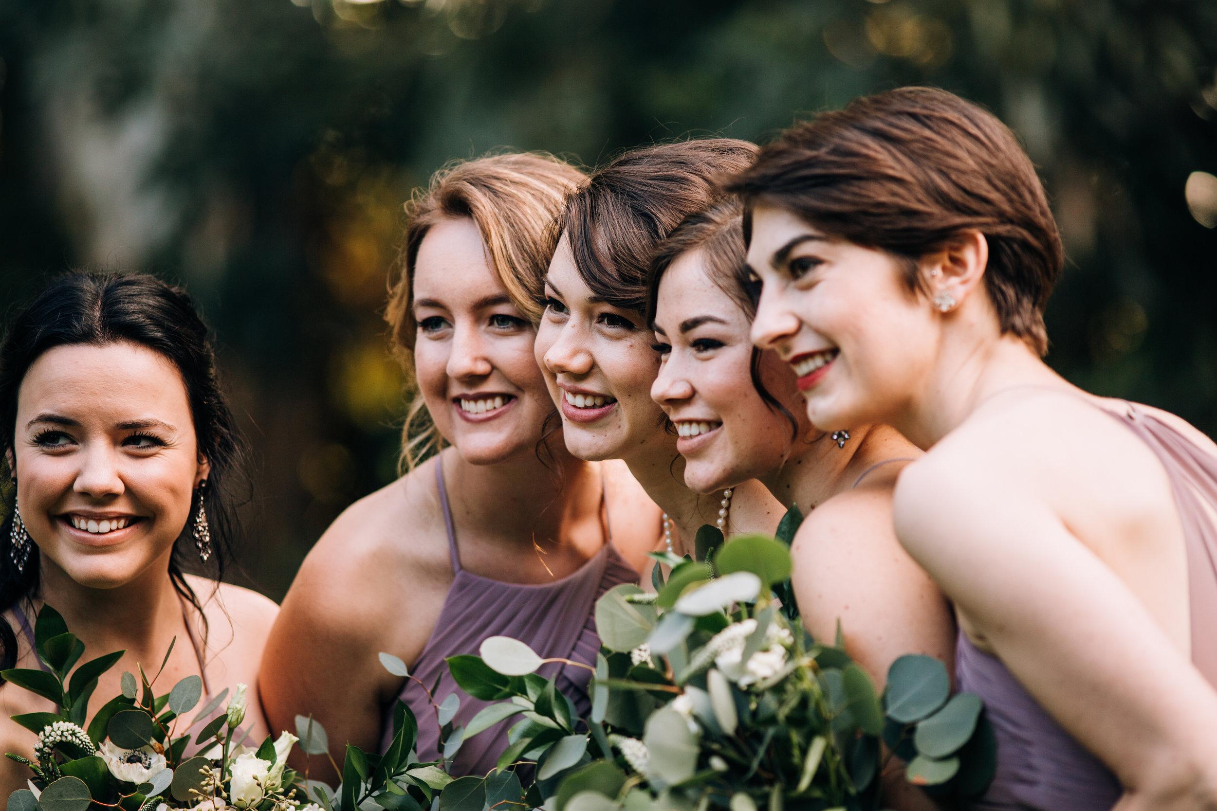 KaraNixonWeddings-SanMarcos-Wedding-56.jpg