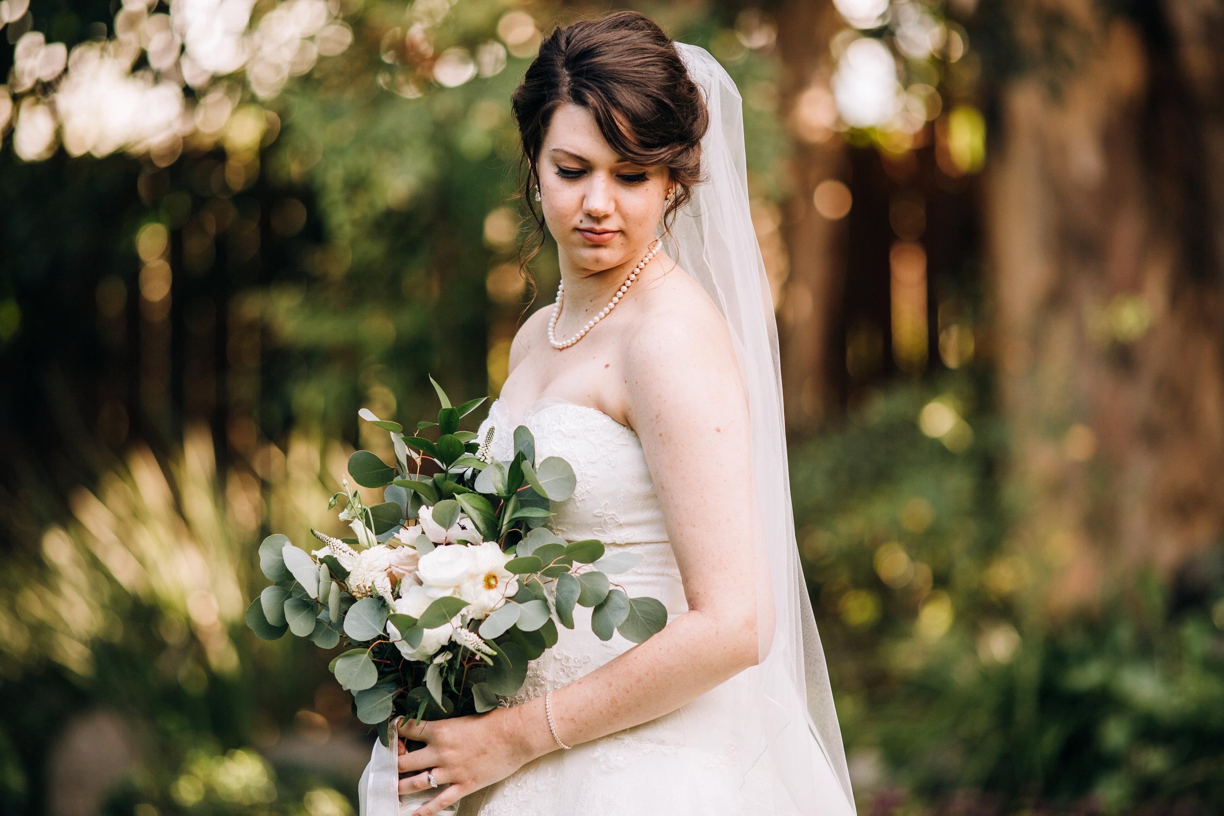 KaraNixonWeddings-SanMarcos-Wedding-58.jpg