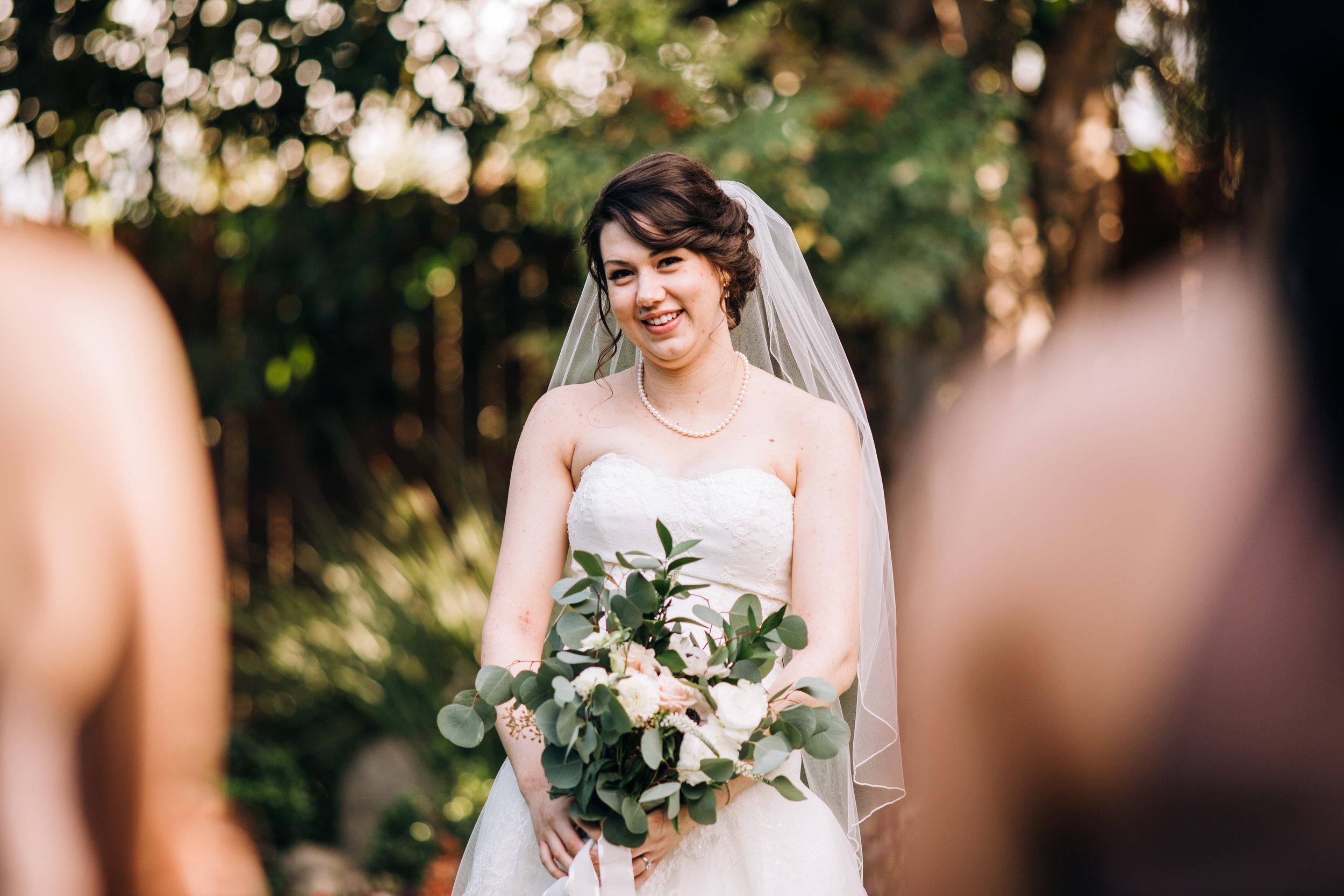 KaraNixonWeddings-SanMarcos-Wedding-59.jpg