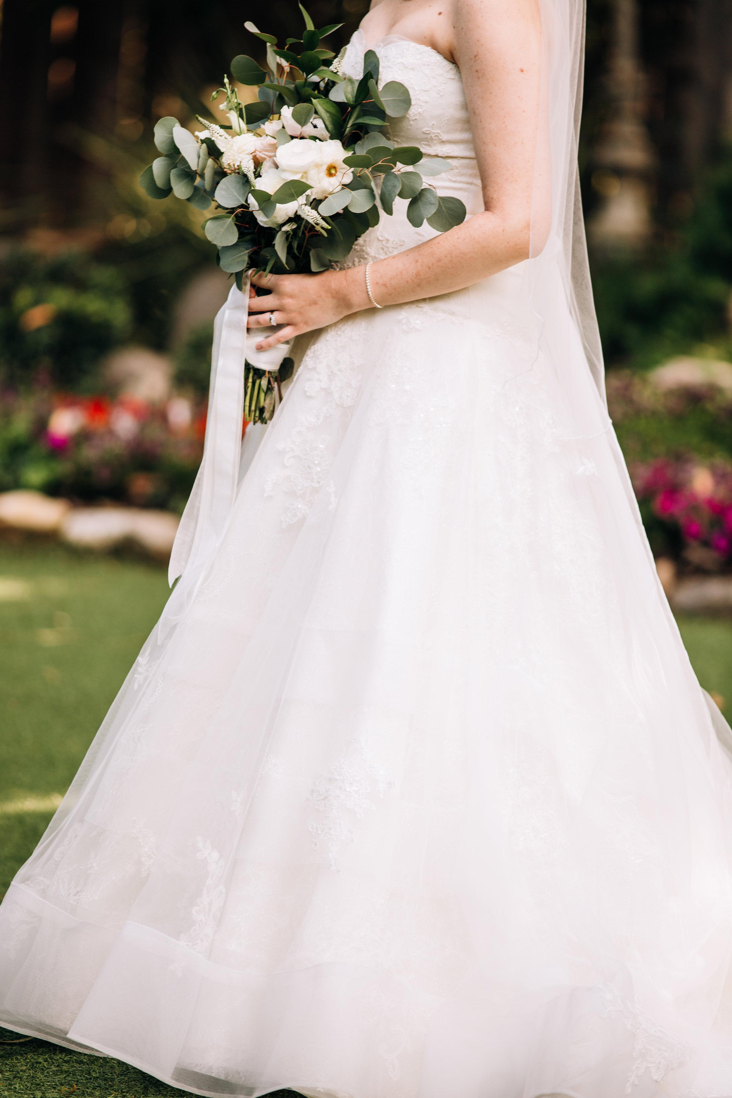 KaraNixonWeddings-SanMarcos-Wedding-60.jpg