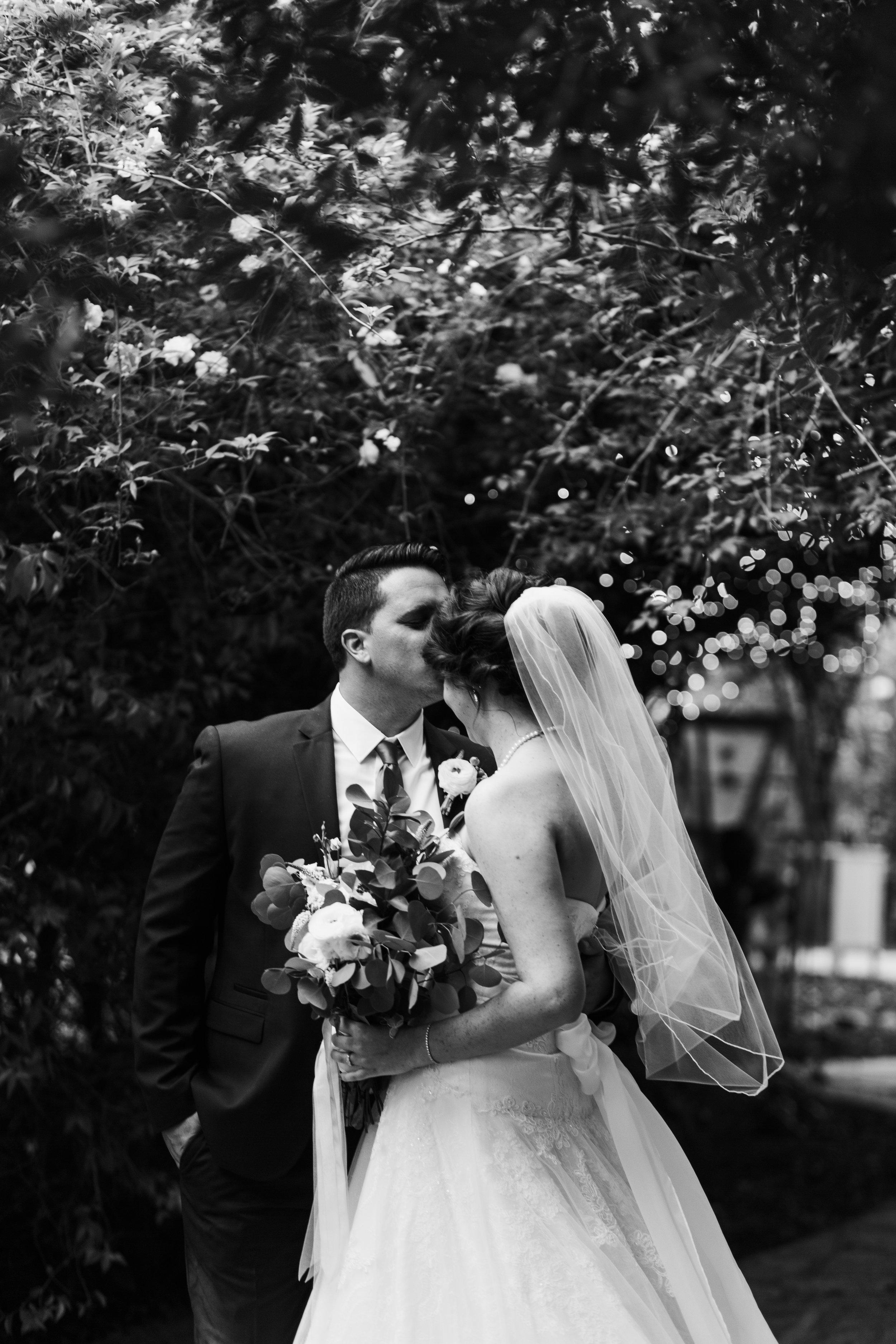 KaraNixonWeddings-SanMarcos-Wedding-61.jpg