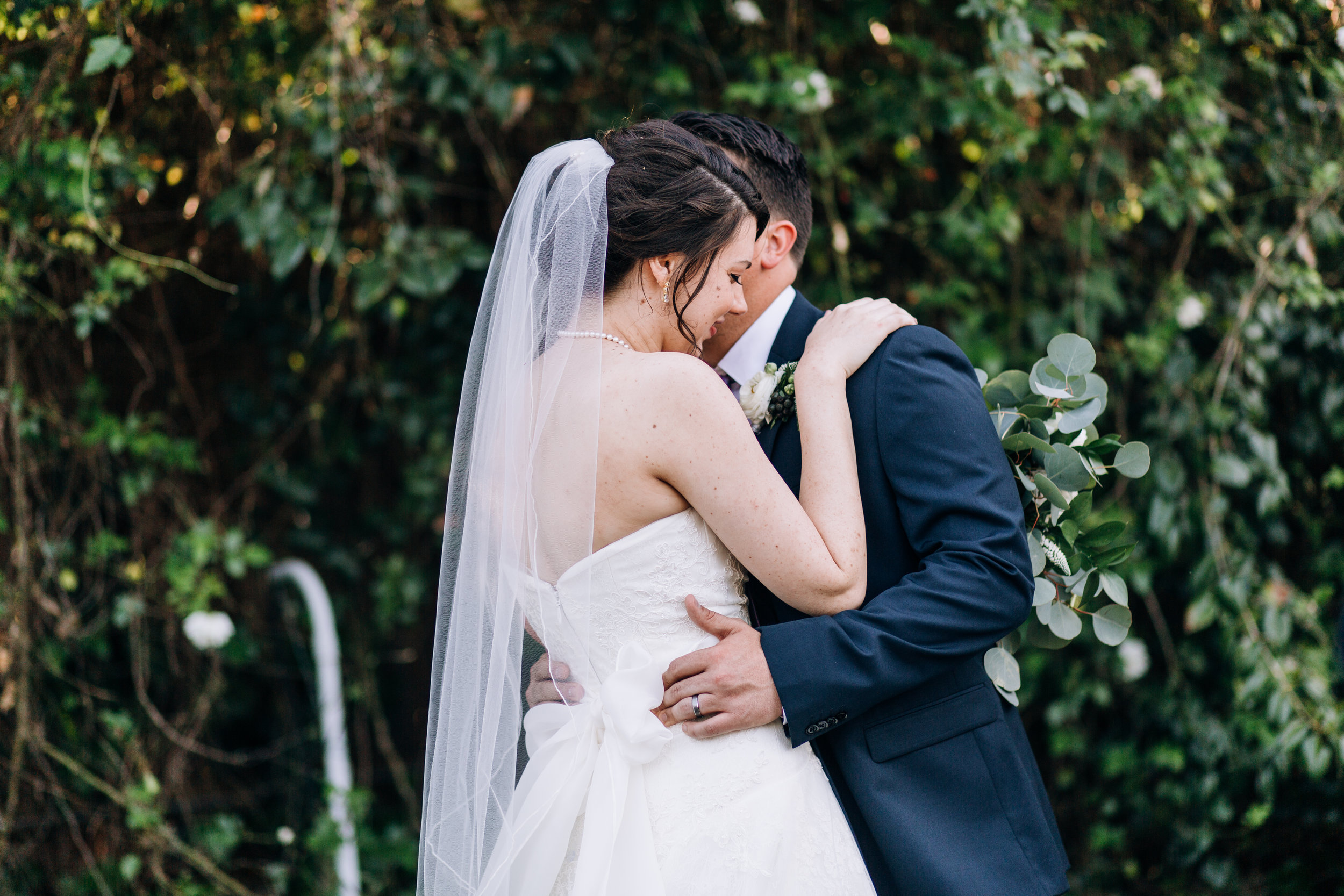 KaraNixonWeddings-SanMarcos-Wedding-62.jpg