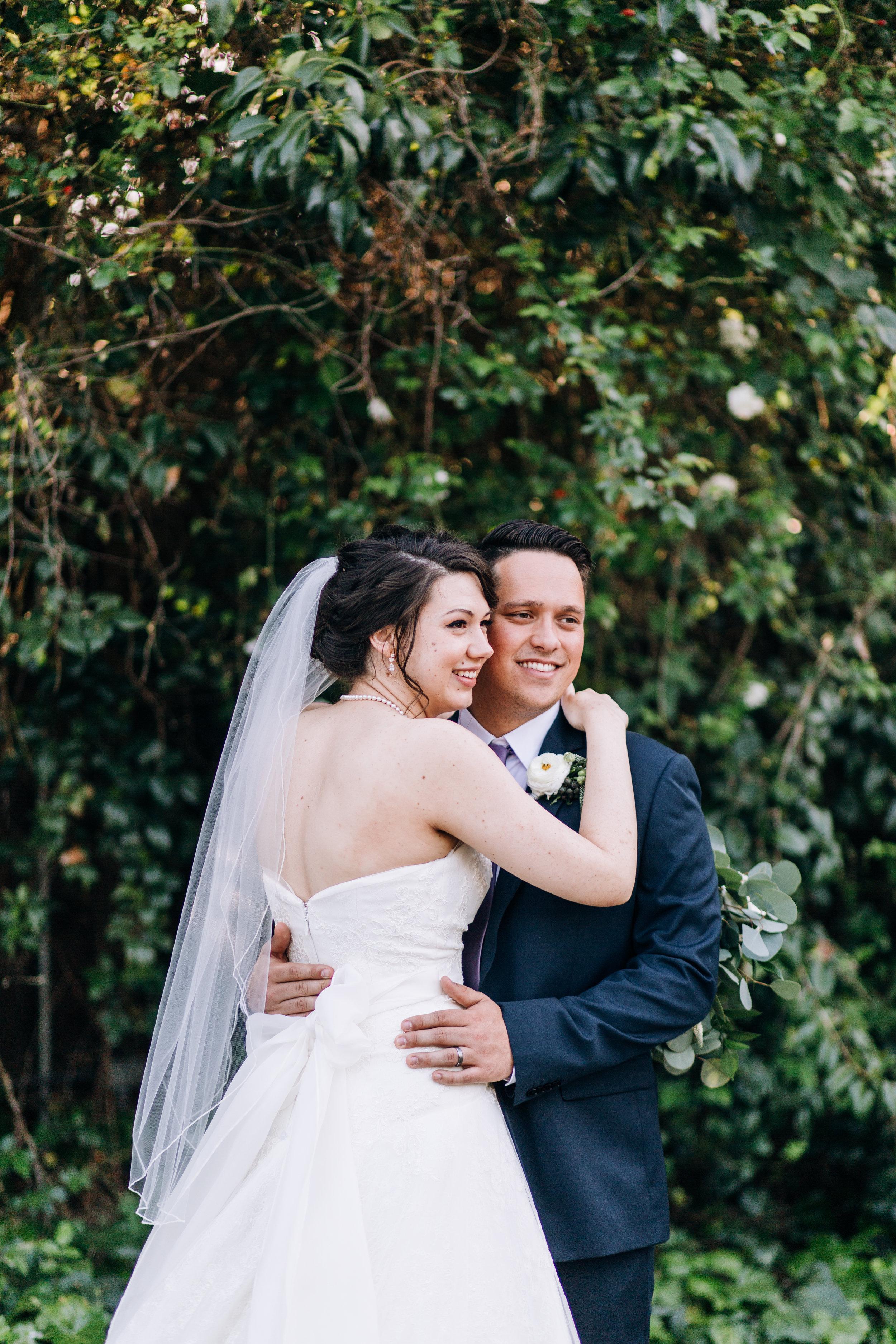 KaraNixonWeddings-SanMarcos-Wedding-63.jpg