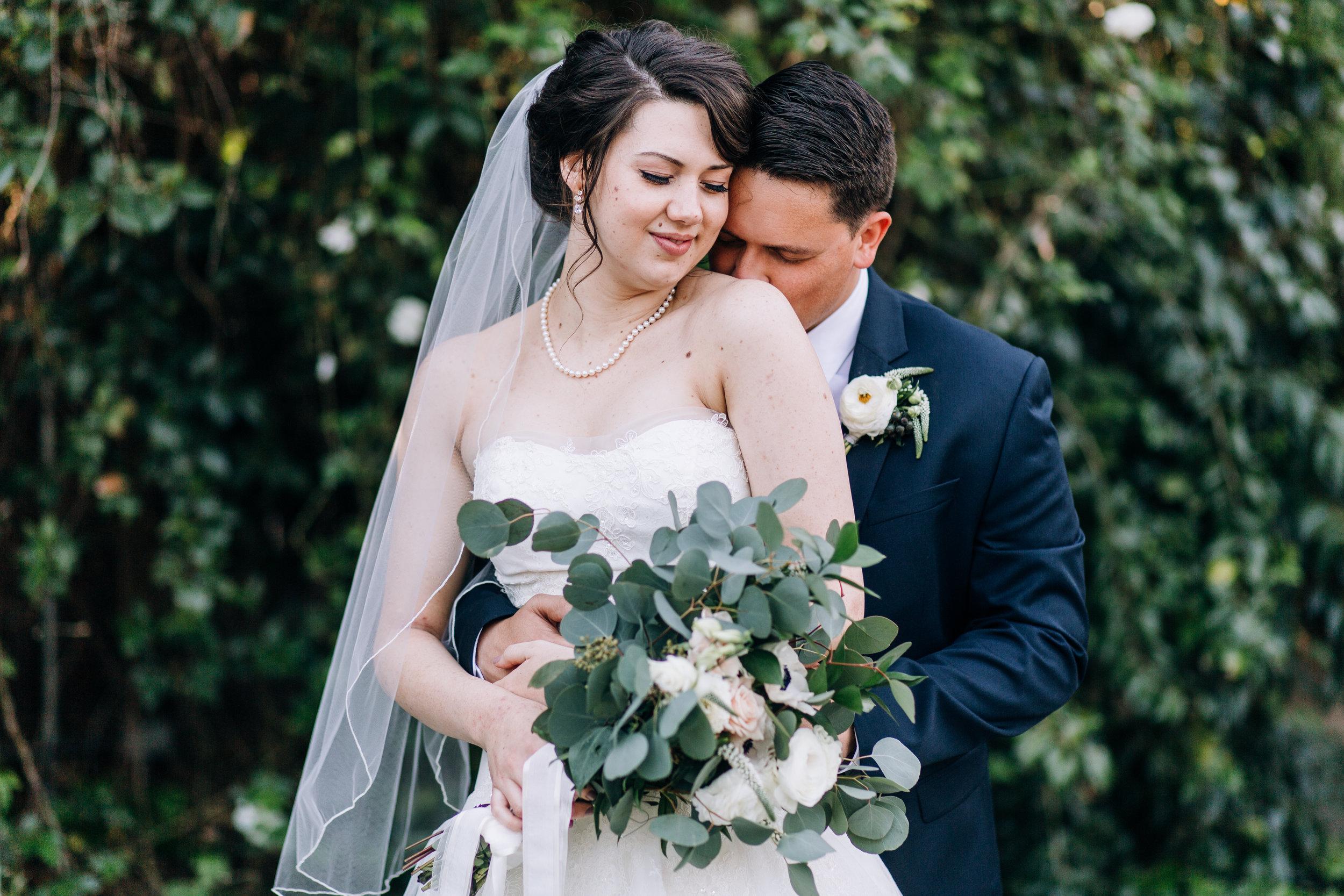KaraNixonWeddings-SanMarcos-Wedding-64.jpg