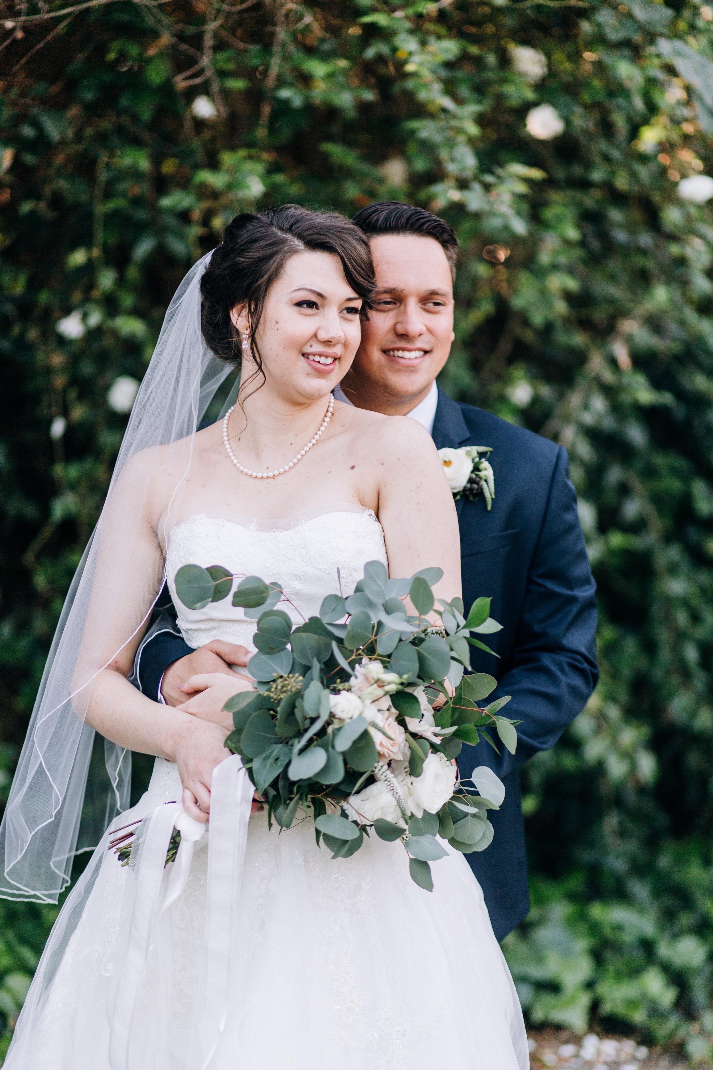 KaraNixonWeddings-SanMarcos-Wedding-66.jpg