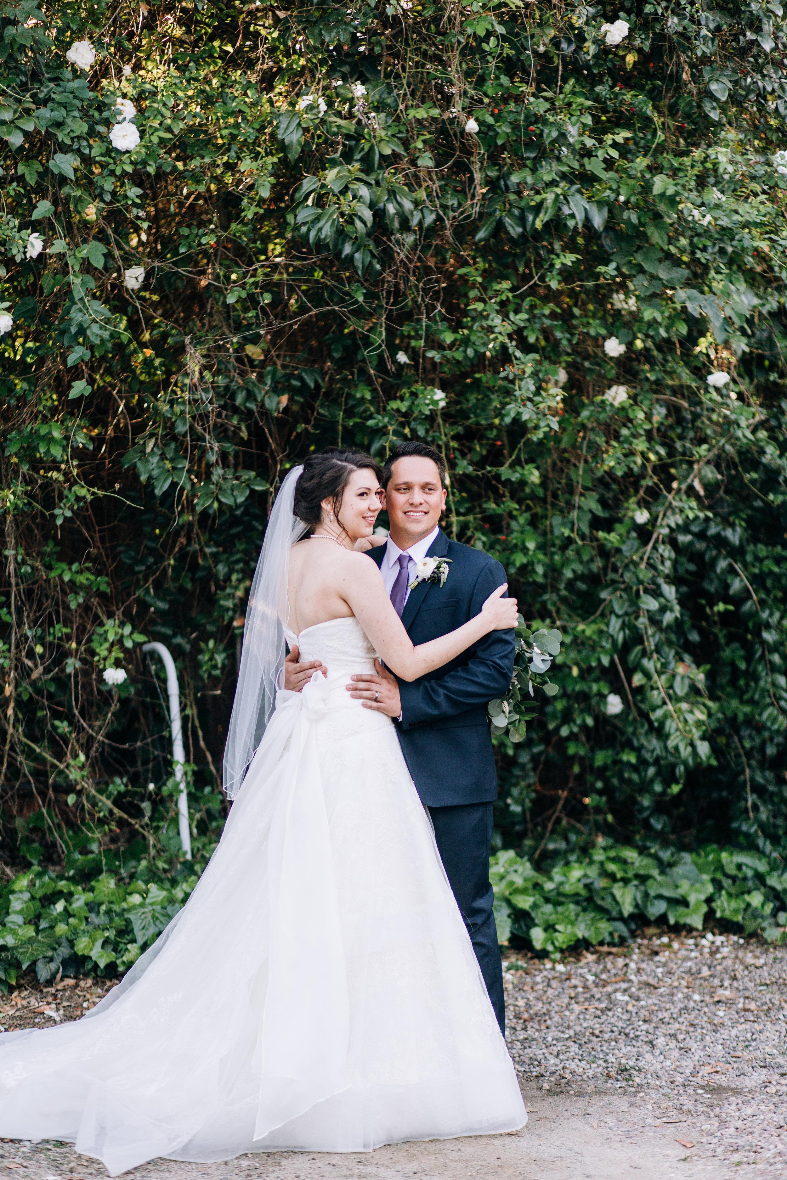 KaraNixonWeddings-SanMarcos-Wedding-65.jpg