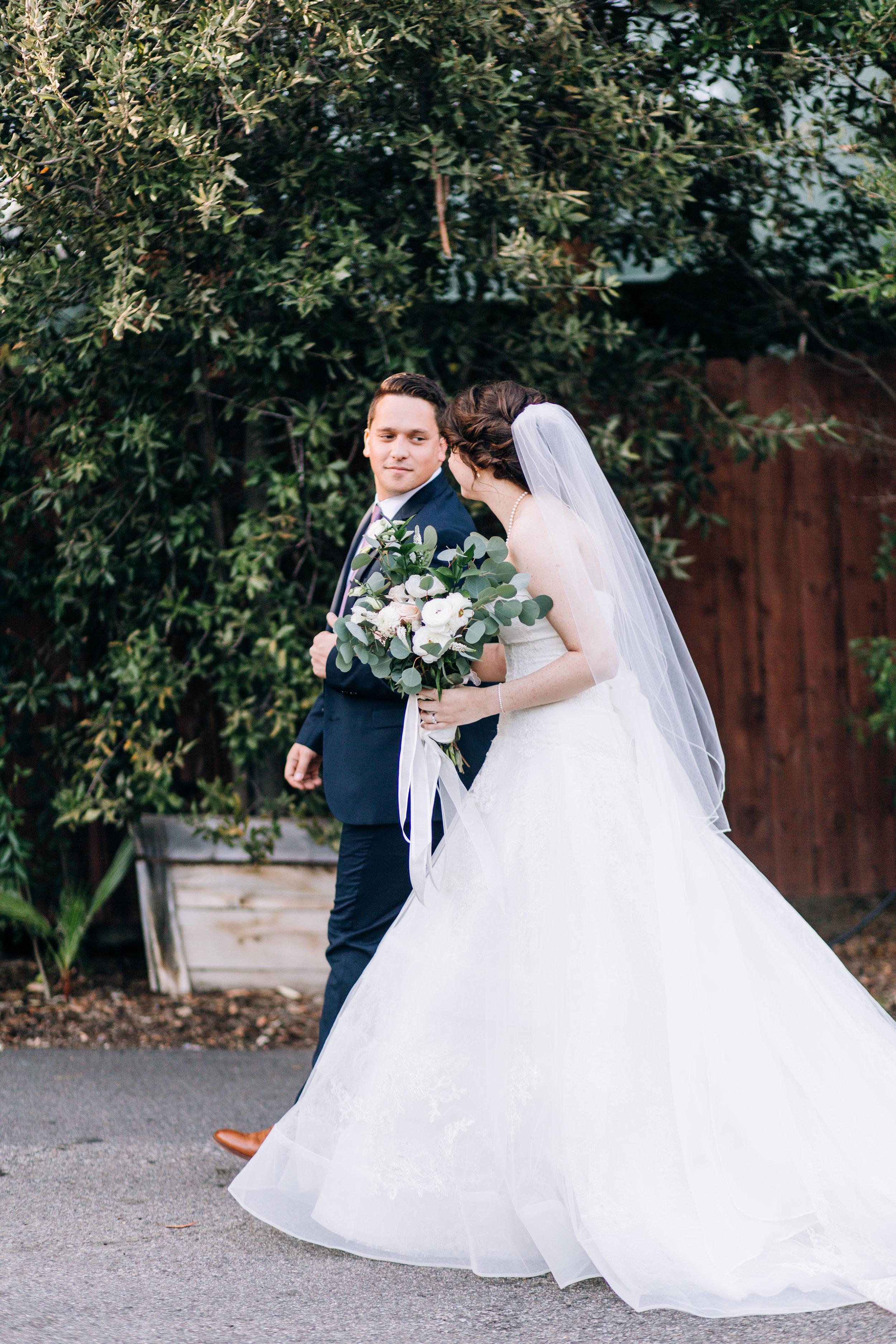 KaraNixonWeddings-SanMarcos-Wedding-67.jpg