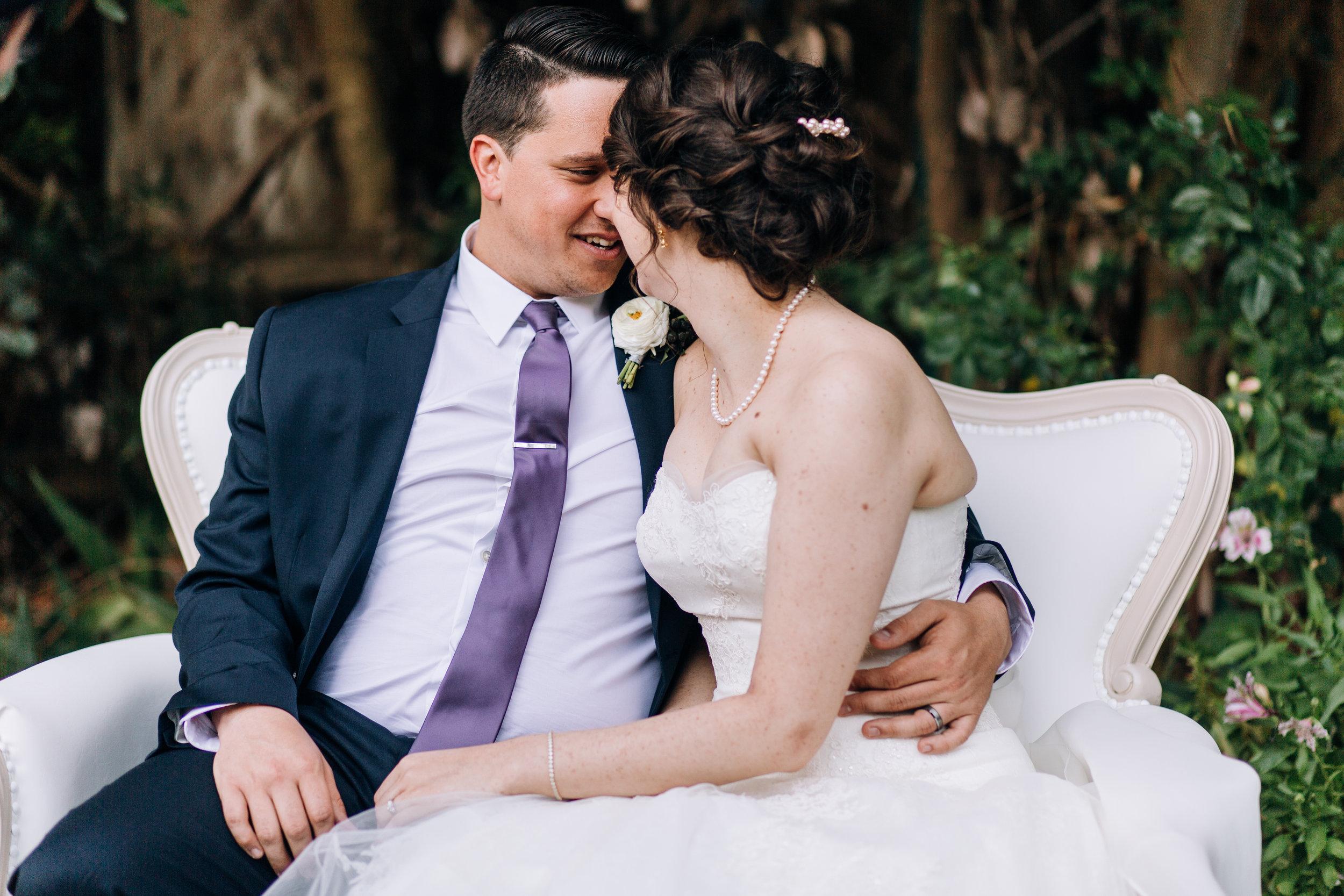 KaraNixonWeddings-SanMarcos-Wedding-68.jpg