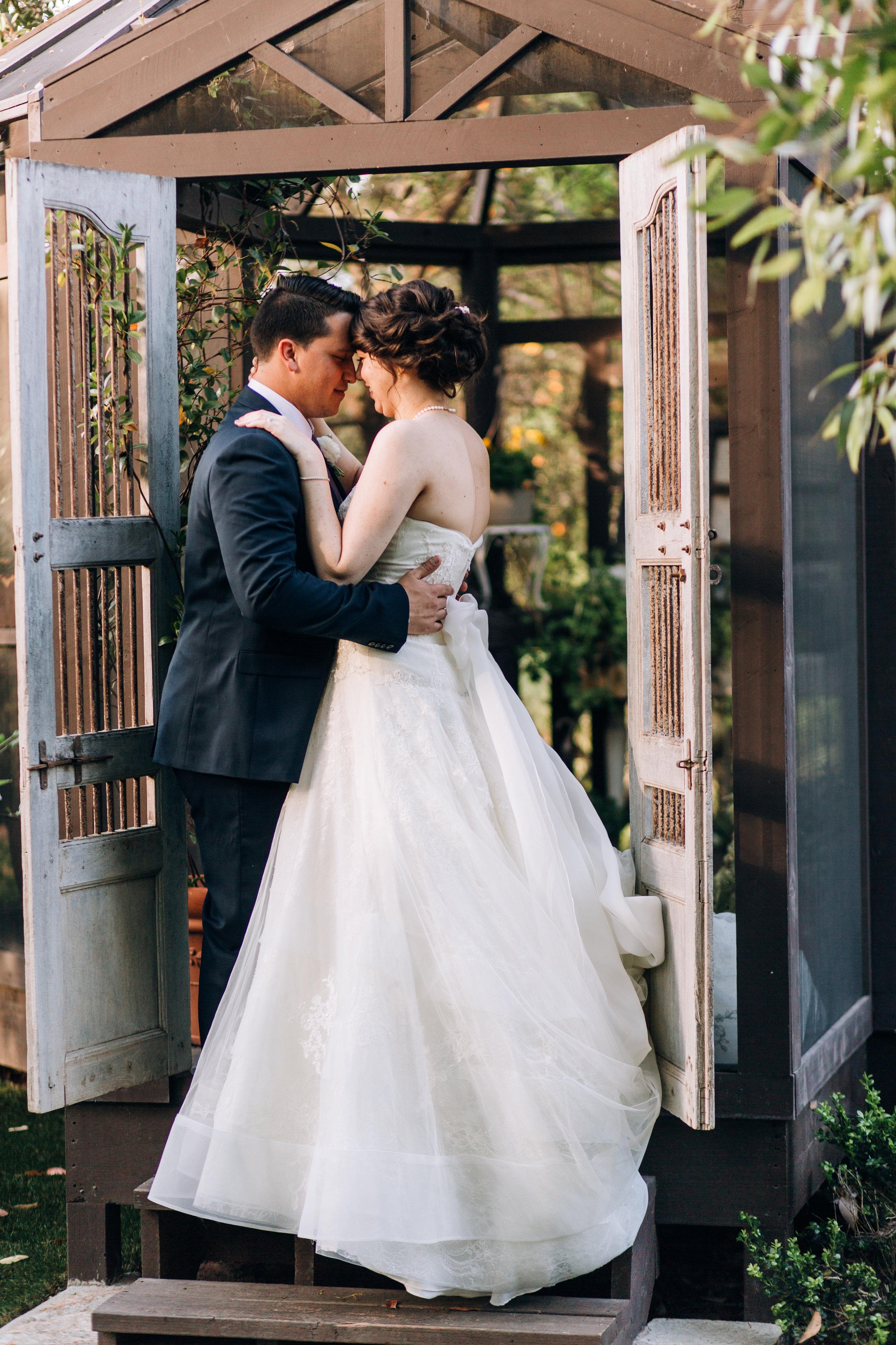 KaraNixonWeddings-SanMarcos-Wedding-69.jpg