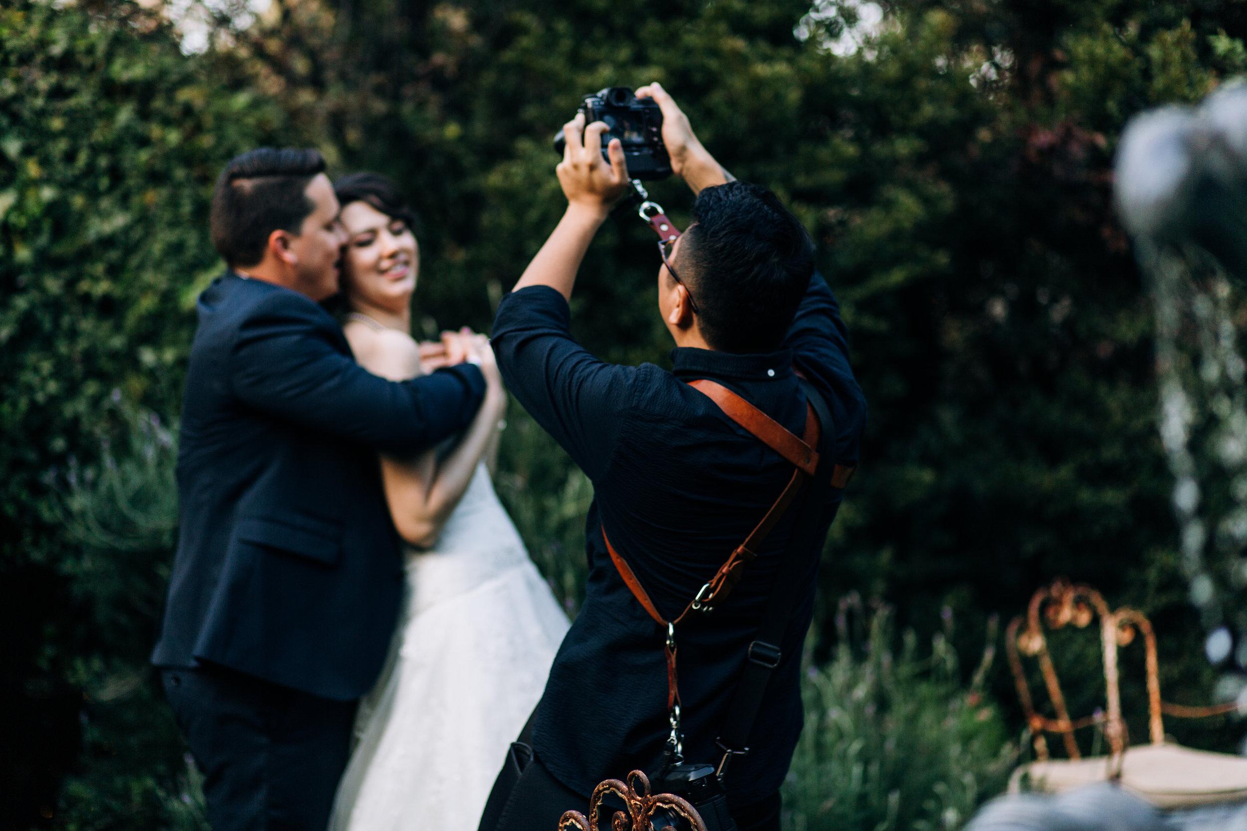 KaraNixonWeddings-SanMarcos-Wedding-73.jpg
