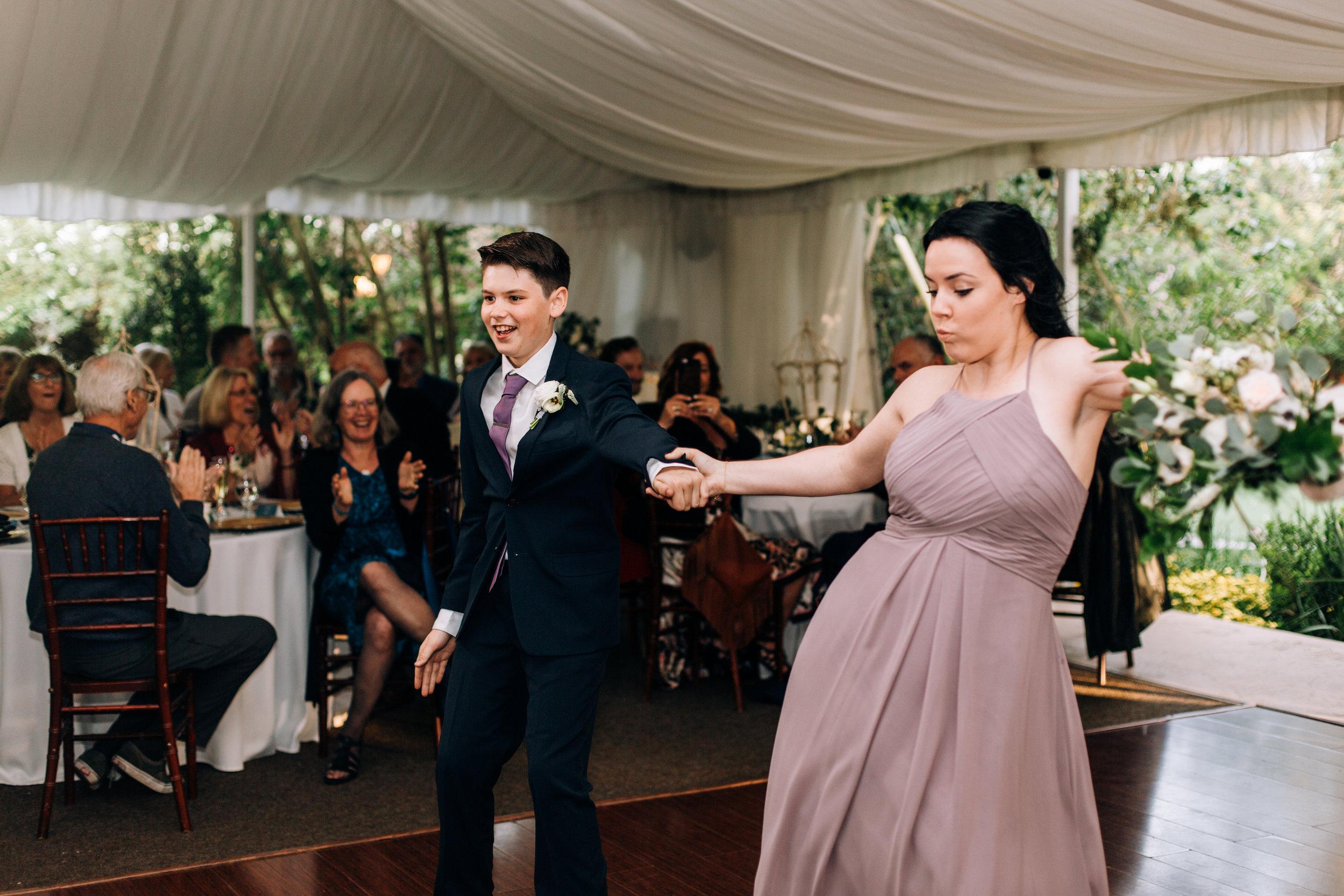 KaraNixonWeddings-SanMarcos-Wedding-76.jpg