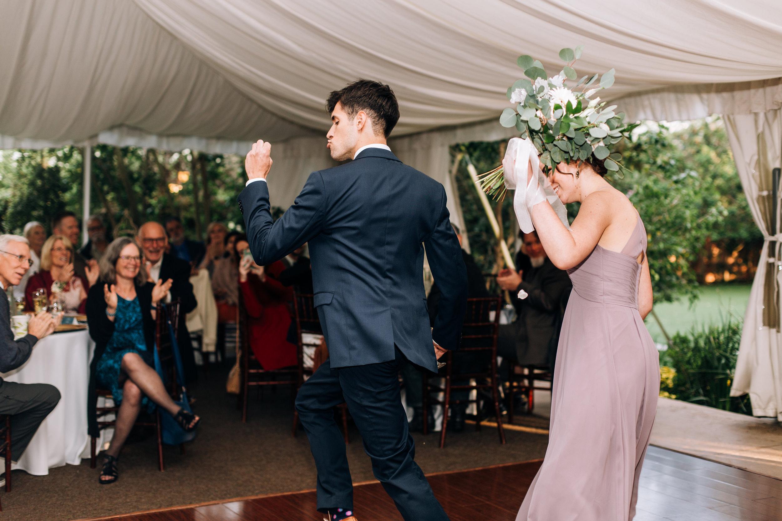 KaraNixonWeddings-SanMarcos-Wedding-79.jpg