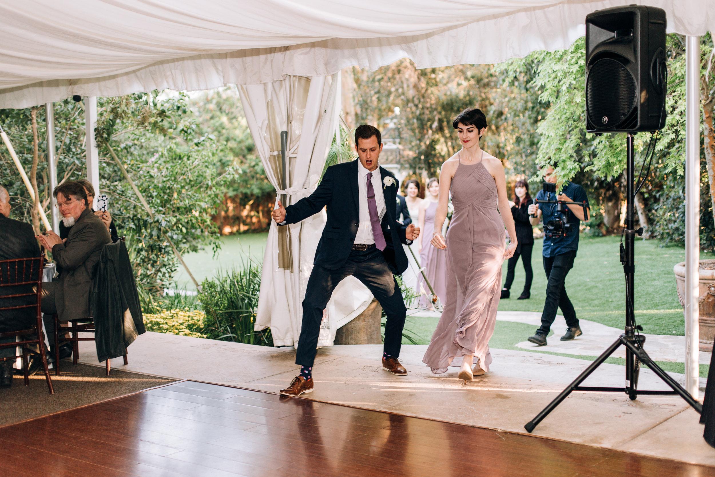 KaraNixonWeddings-SanMarcos-Wedding-77.jpg