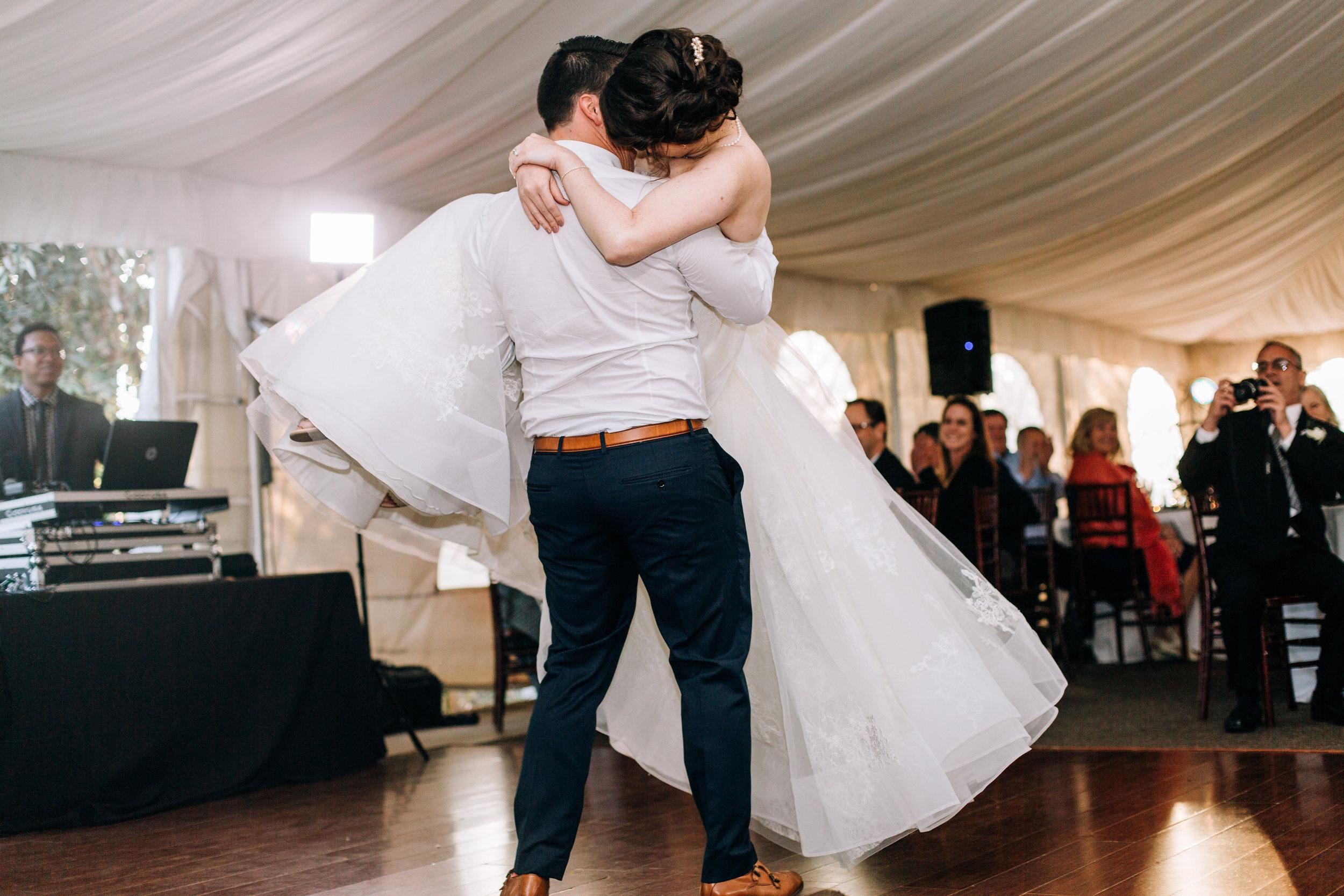 KaraNixonWeddings-SanMarcos-Wedding-82.jpg