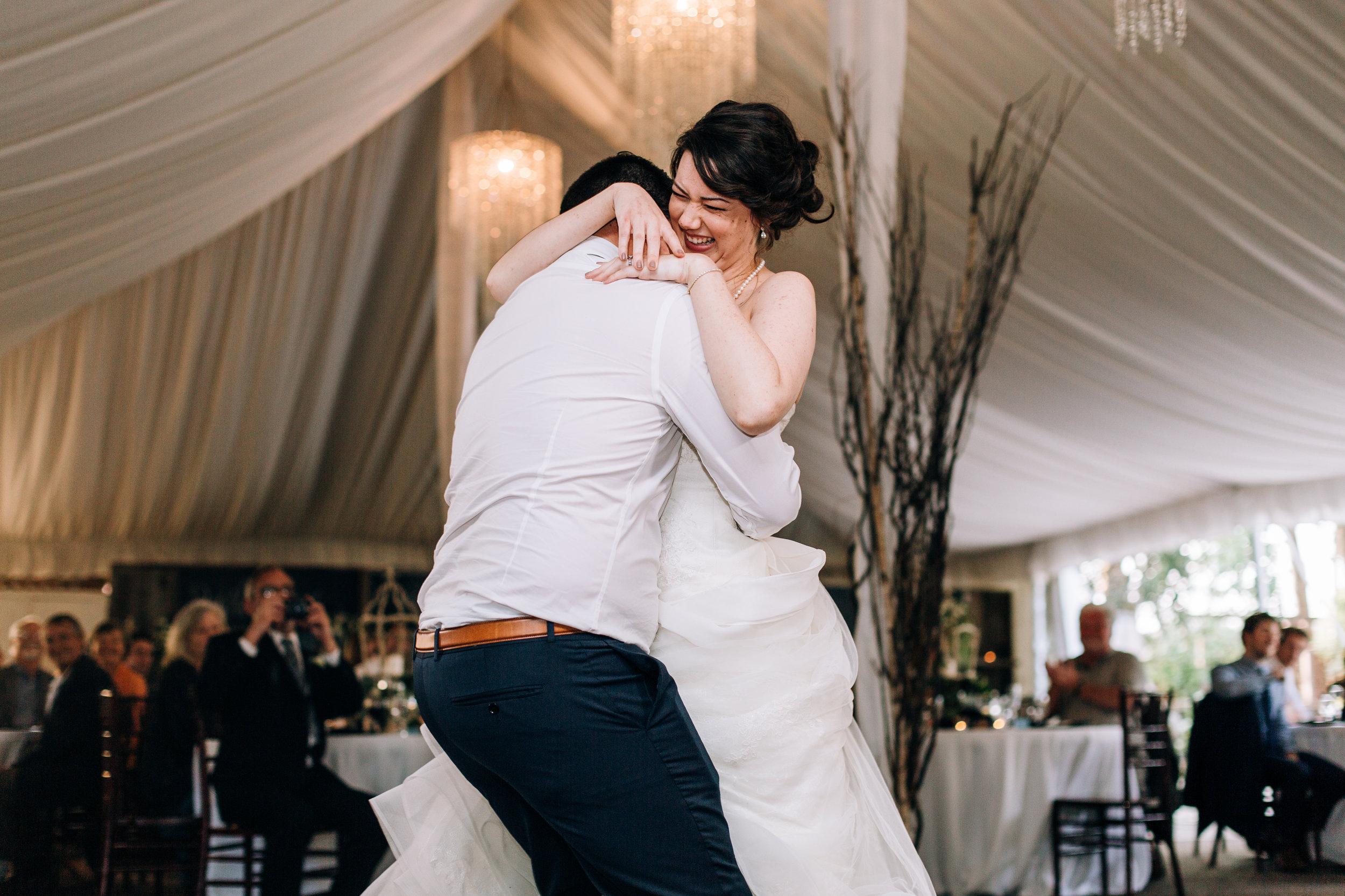 KaraNixonWeddings-SanMarcos-Wedding-81.jpg