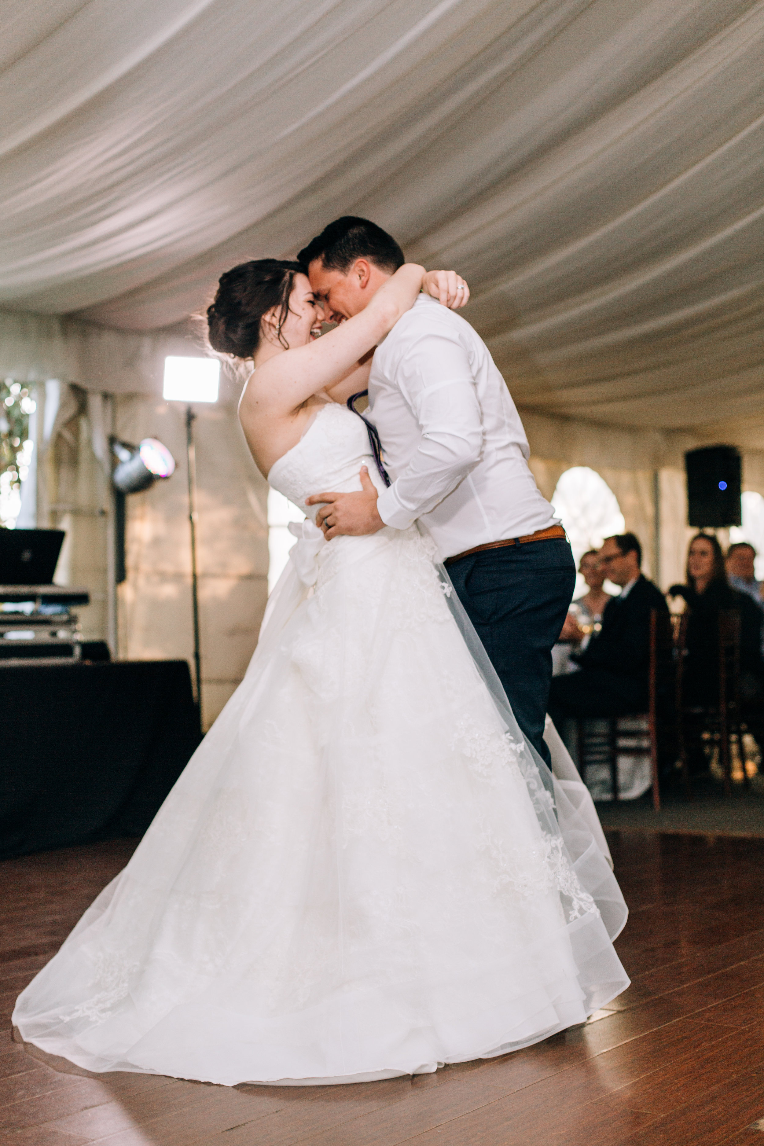 KaraNixonWeddings-SanMarcos-Wedding-85.jpg