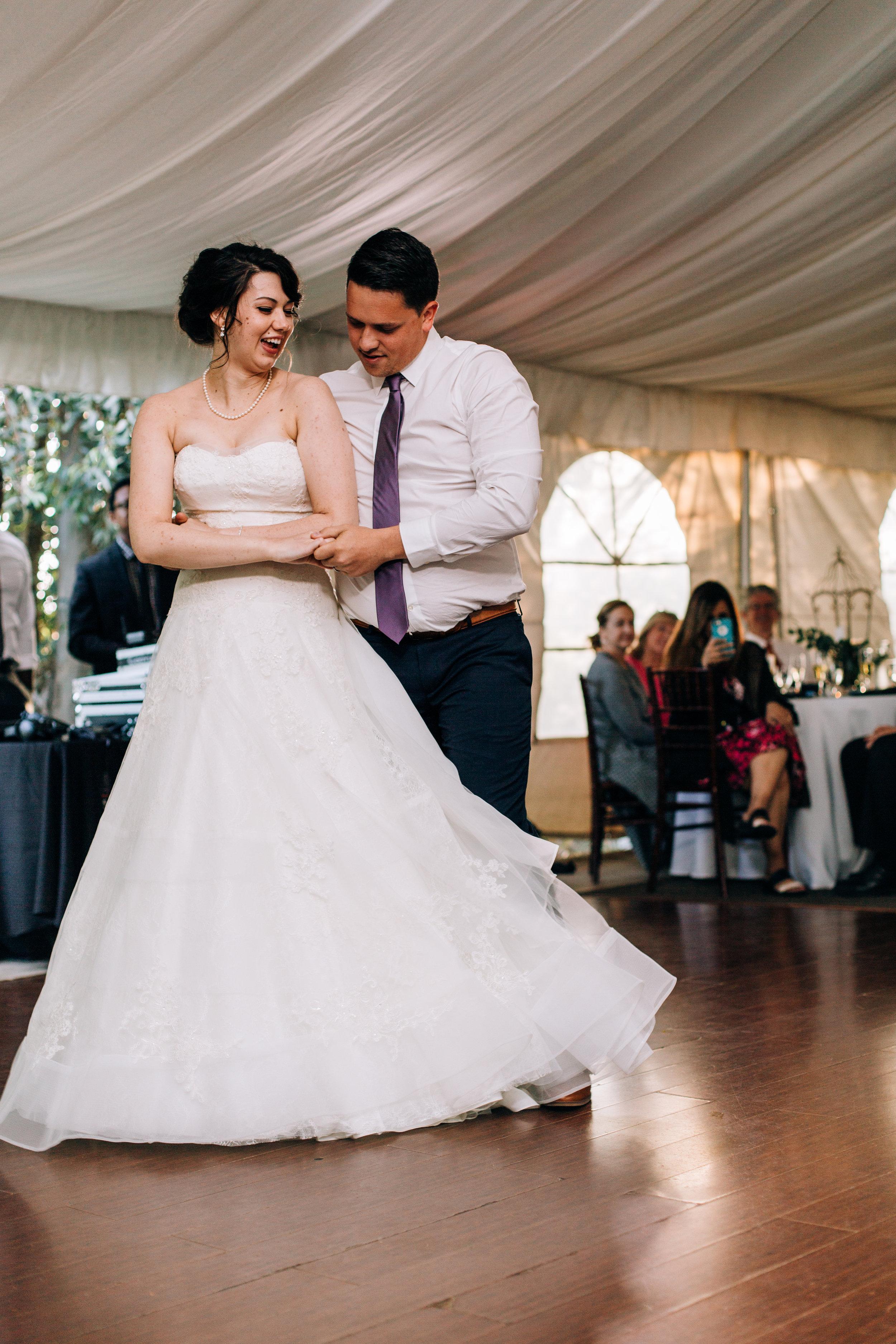 KaraNixonWeddings-SanMarcos-Wedding-83.jpg