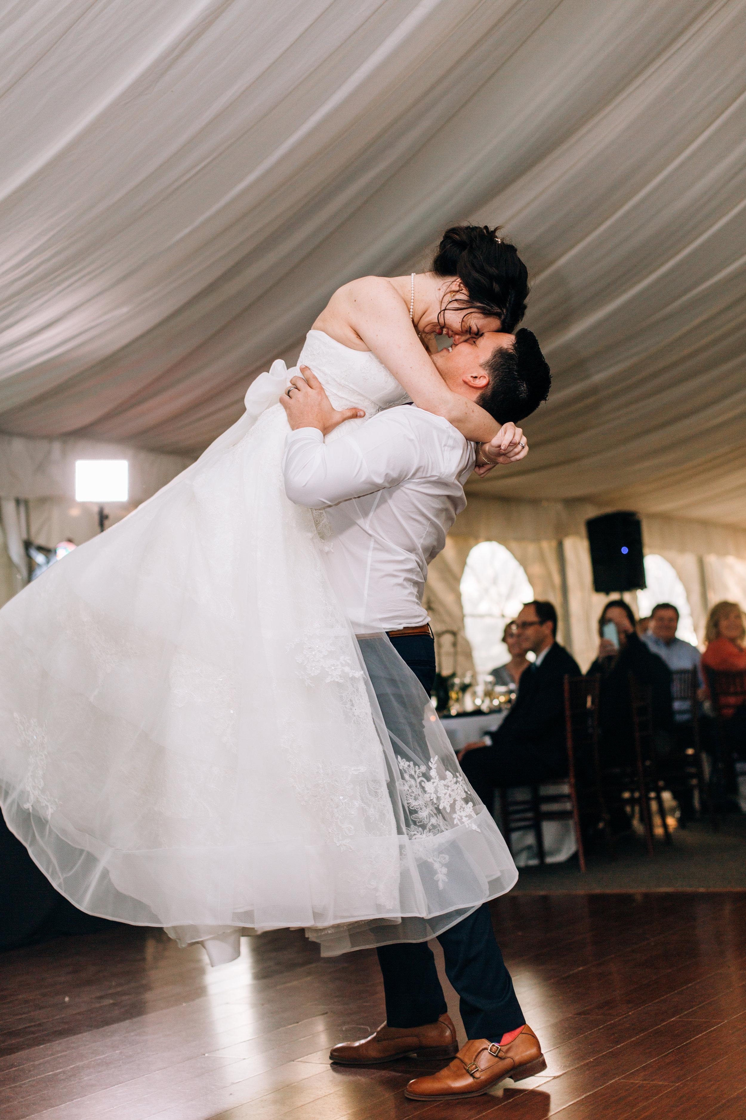 KaraNixonWeddings-SanMarcos-Wedding-84.jpg